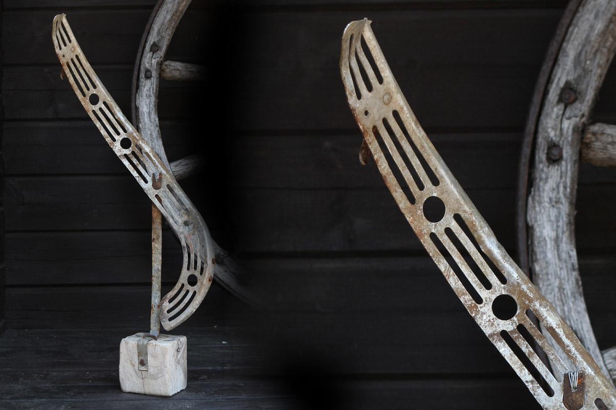 Cycle wing.jpg