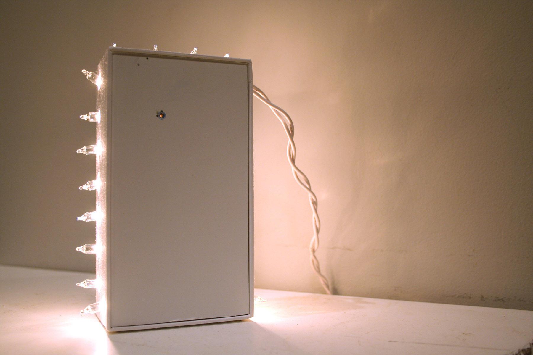 light confession (7).jpg