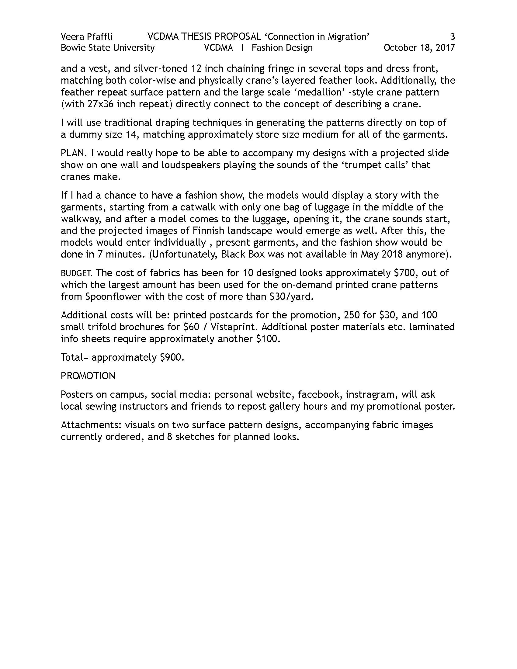 PfaffliVCDMAThesisProposal (2)_Page_03.jpg