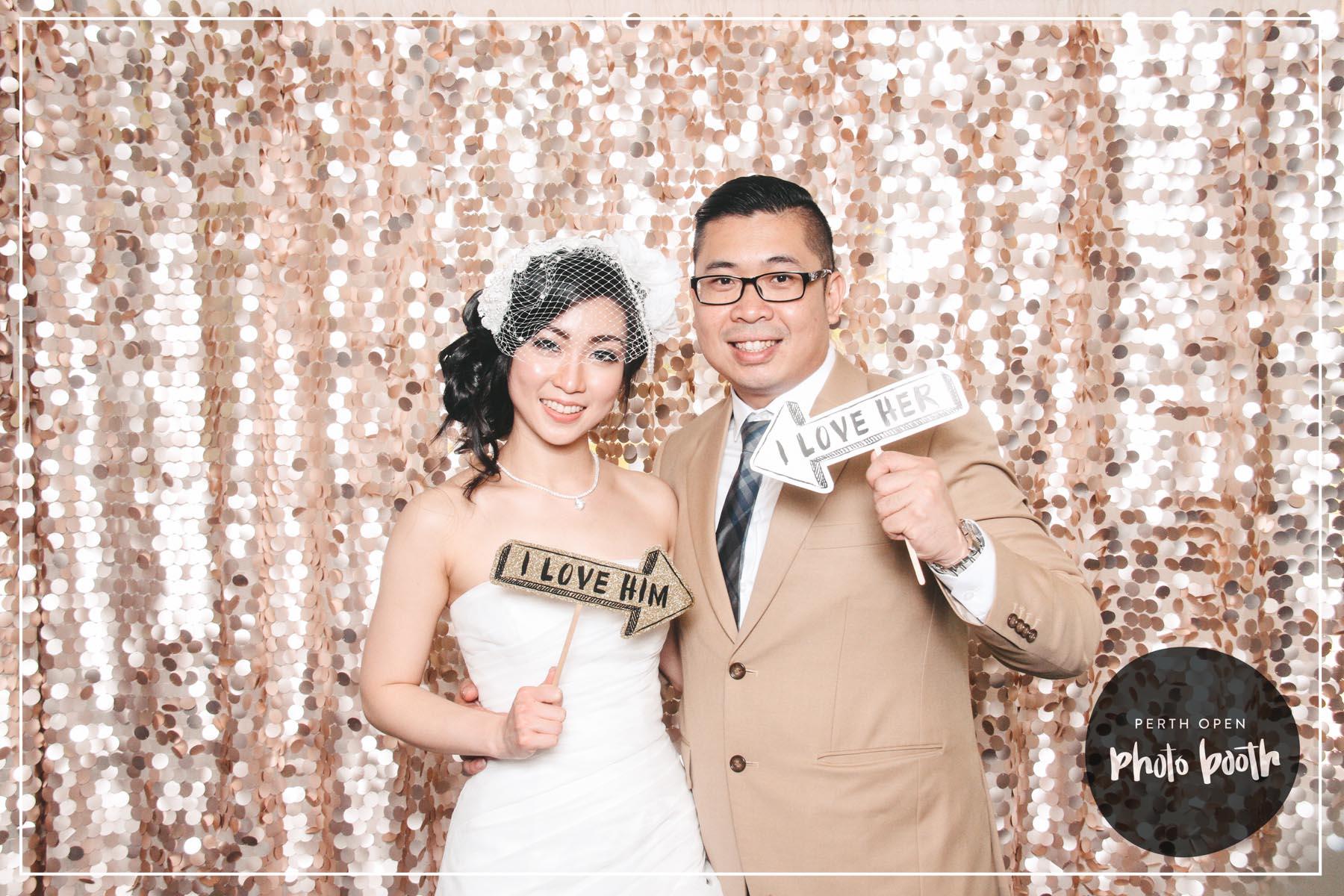 Raymond & Nessya's Wedding  Password: Provided on the day   - all lowercase -