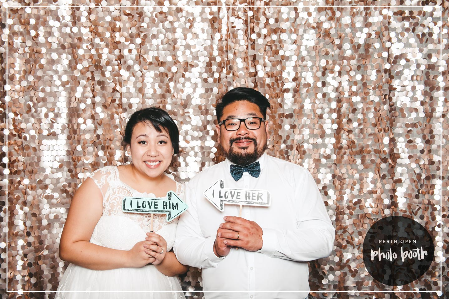 Cathi & Long's Wedding   Password: Provided on the night   - all lowercase -