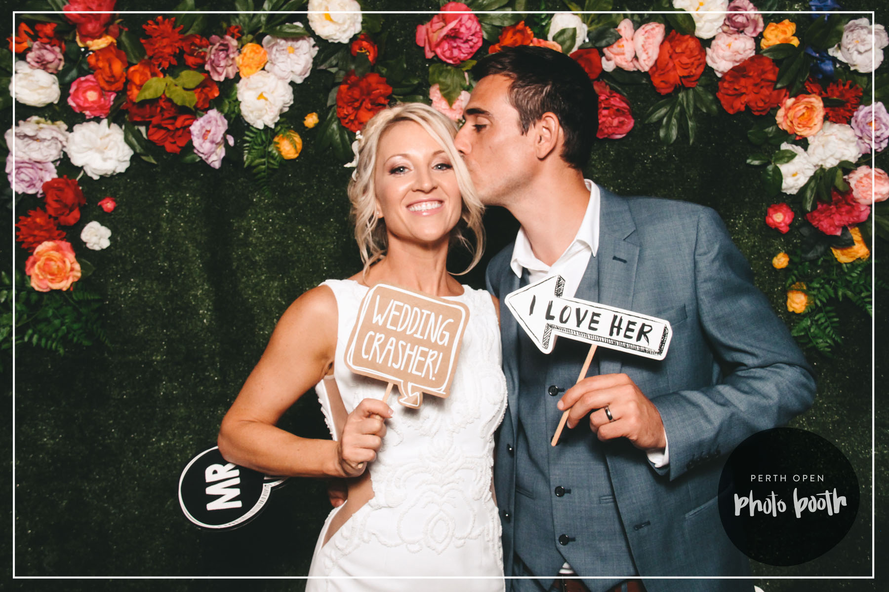 CORRENE & DARRAGH'S WEDDING RECEPTION   PASSWORD: PROVIDED ON THE NIGHT   - ALL LOWERCASE -