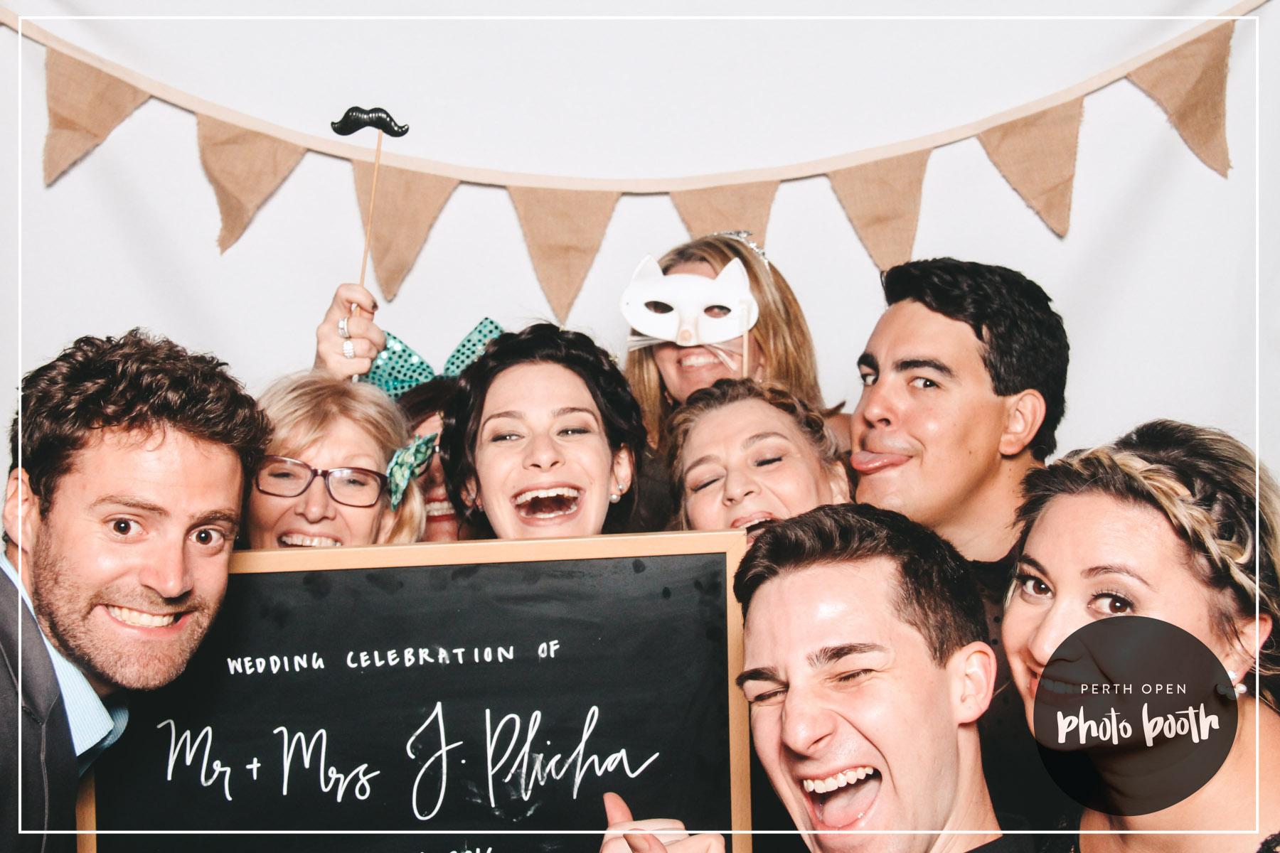 JAIMIE & JOSH'S WEDDING RECEPTION   PASSWORD: PROVIDED ON THE NIGHT   - ALL LOWERCASE -