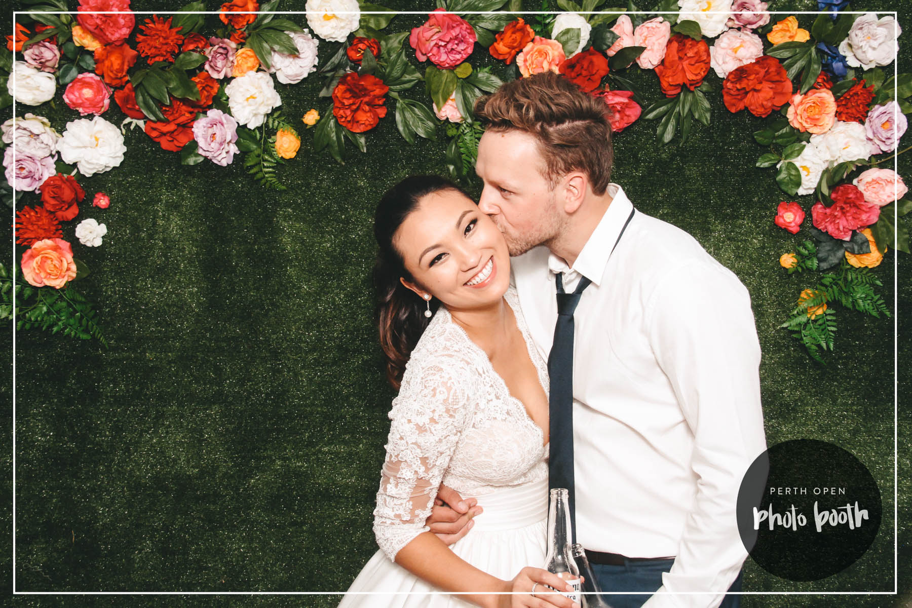 BRITTNEY & DANIEL'S WEDDING RECEPTION   PASSWORD: PROVIDED ON THE NIGHT   - ALL LOWERCASE -