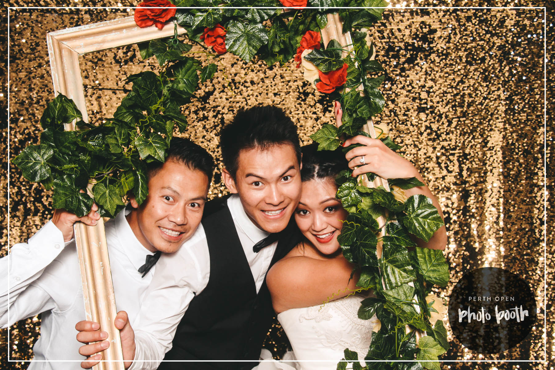Vian & Tommy's Wedding Reception   PASSWORD: PROVIDED ON THE NIGHT   - ALL LOWERCASE -