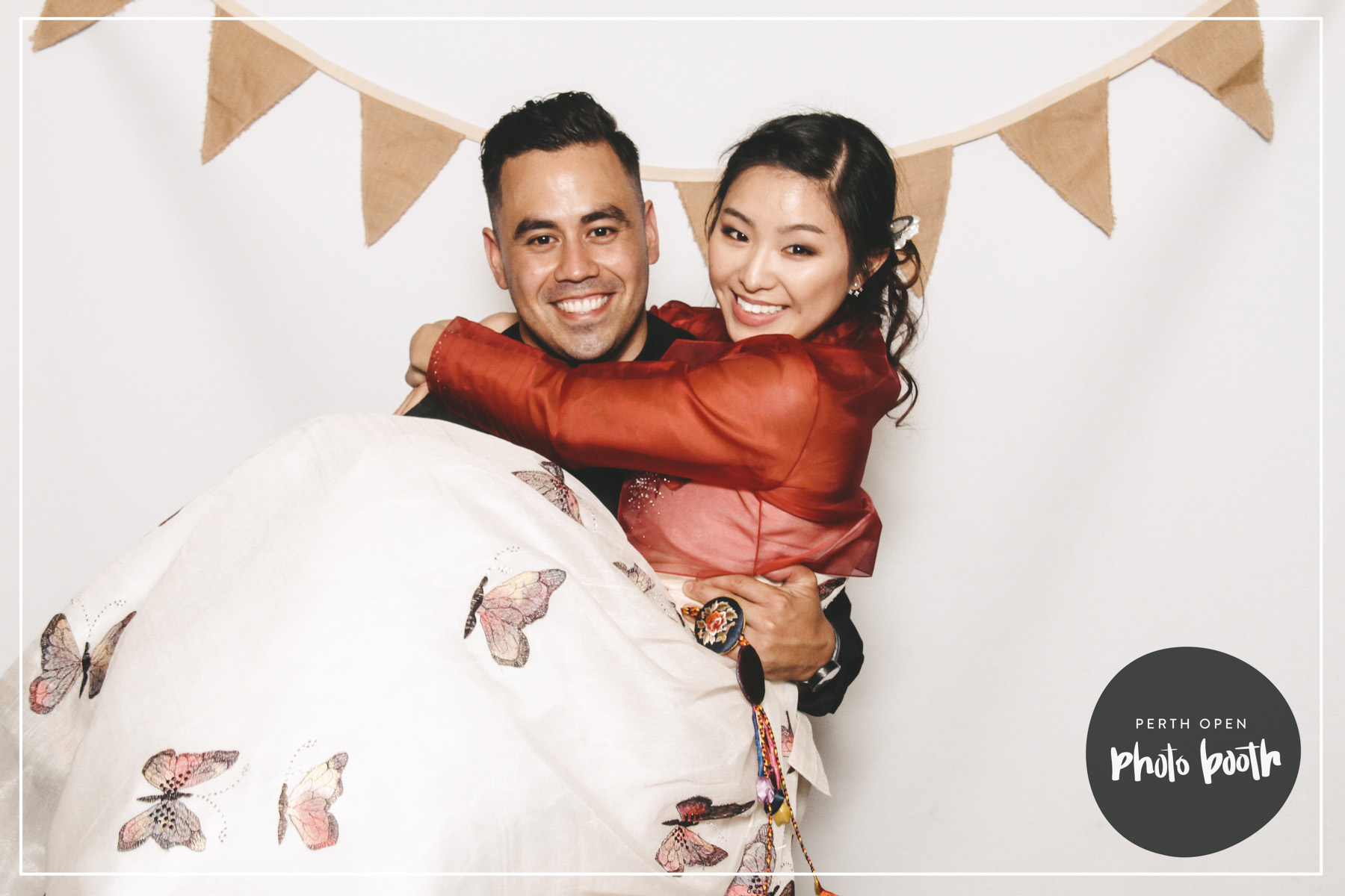 Regan & Miyon's Engagement Party  PASSWORD: PROVIDED ON THE NIGHT   - ALL LOWERCASE -