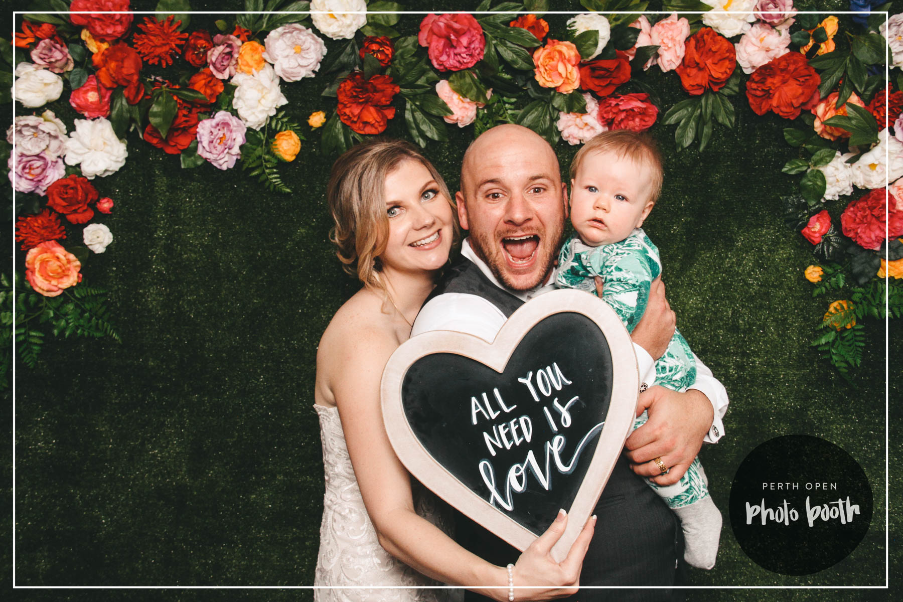 GERAINT & VICTORIA'S WEDDING   PASSWORD: PROVIDED ON THE NIGHT   - ALL LOWERCASE -