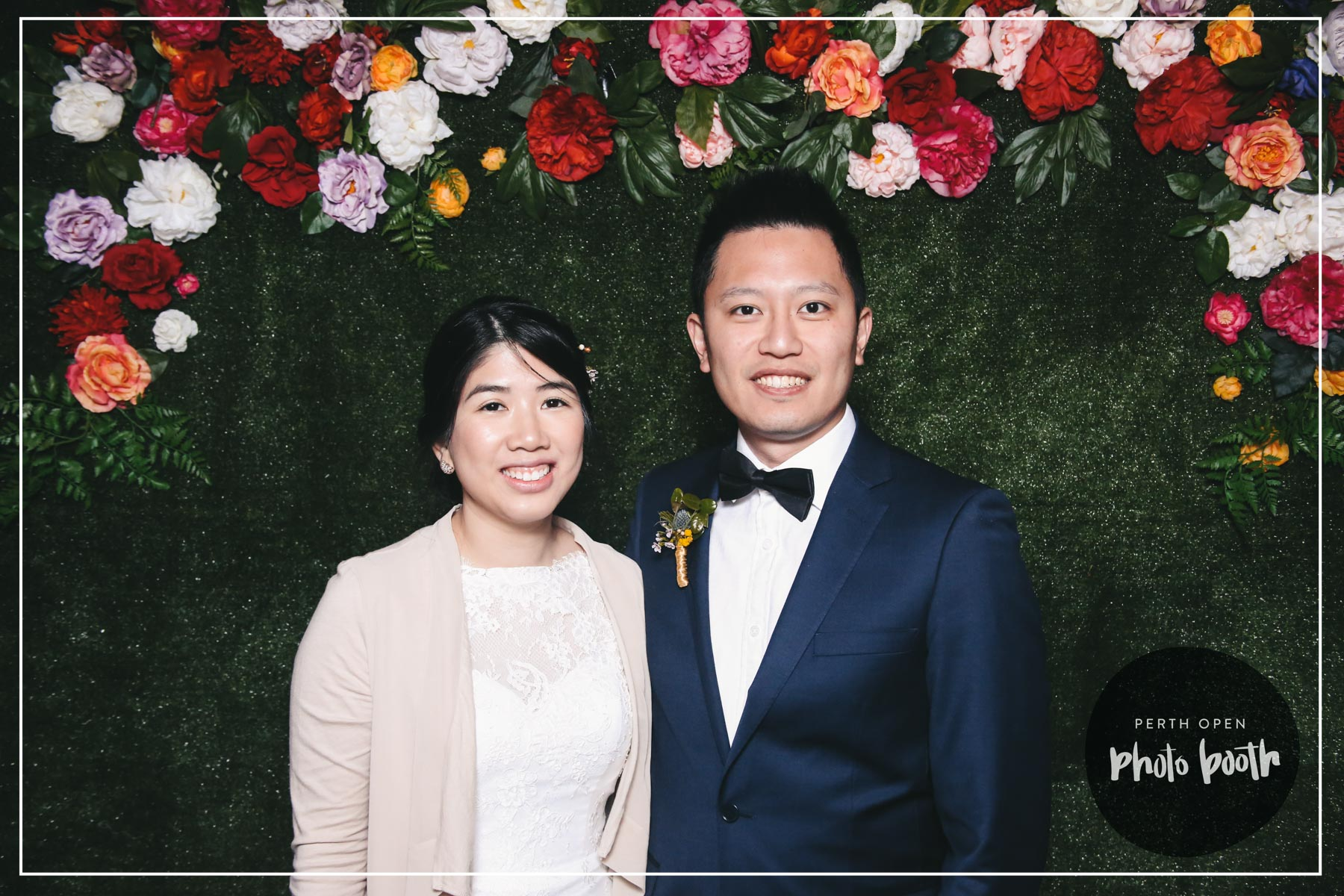 MAI & JAKES'S WEDDING   PASSWORD: PROVIDED ON THE NIGHT   - ALL LOWERCASE -