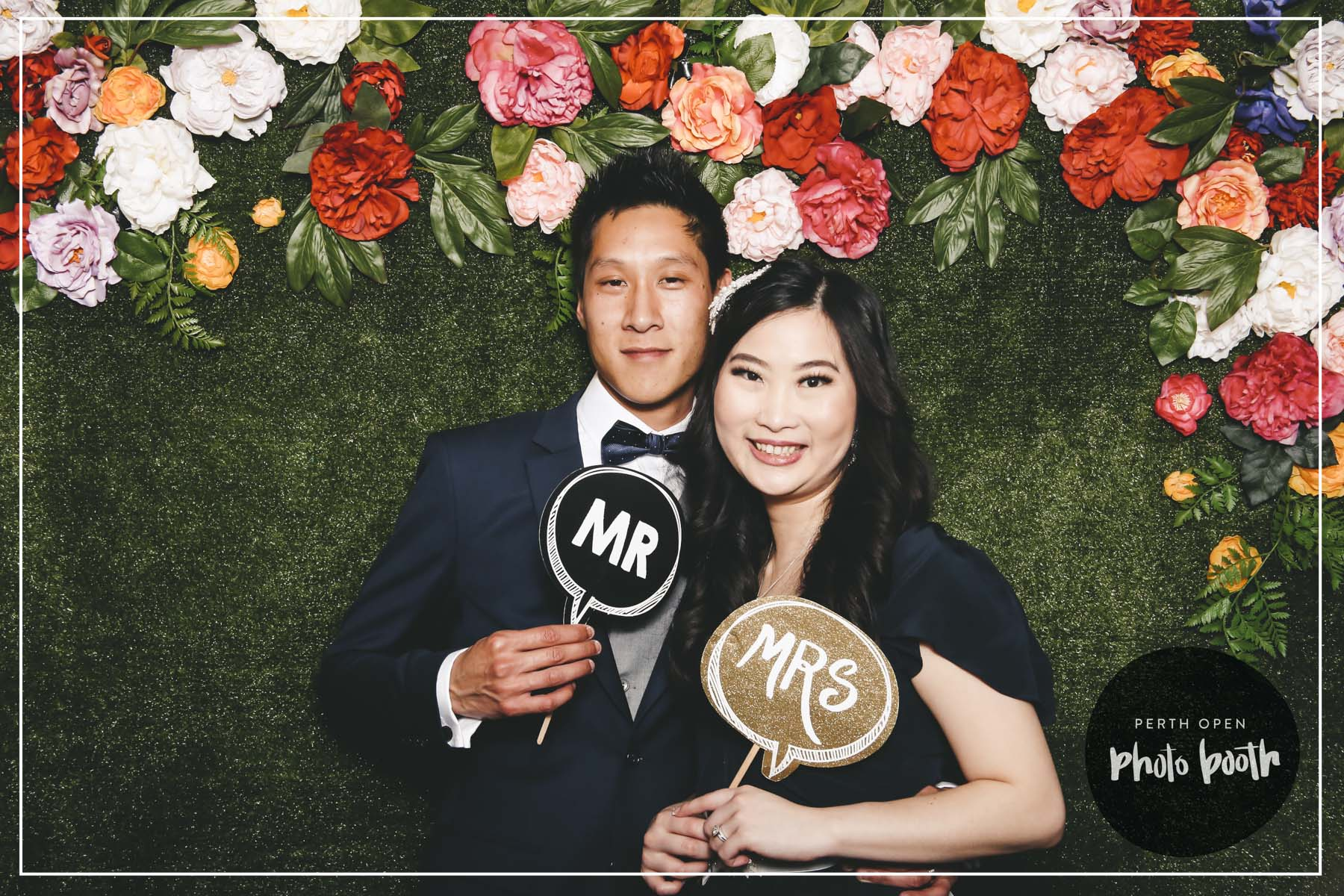 JASON & STEPHANIE'S WEDDING   PASSWORD: PROVIDED ON THE NIGHT   - ALL LOWERCASE -