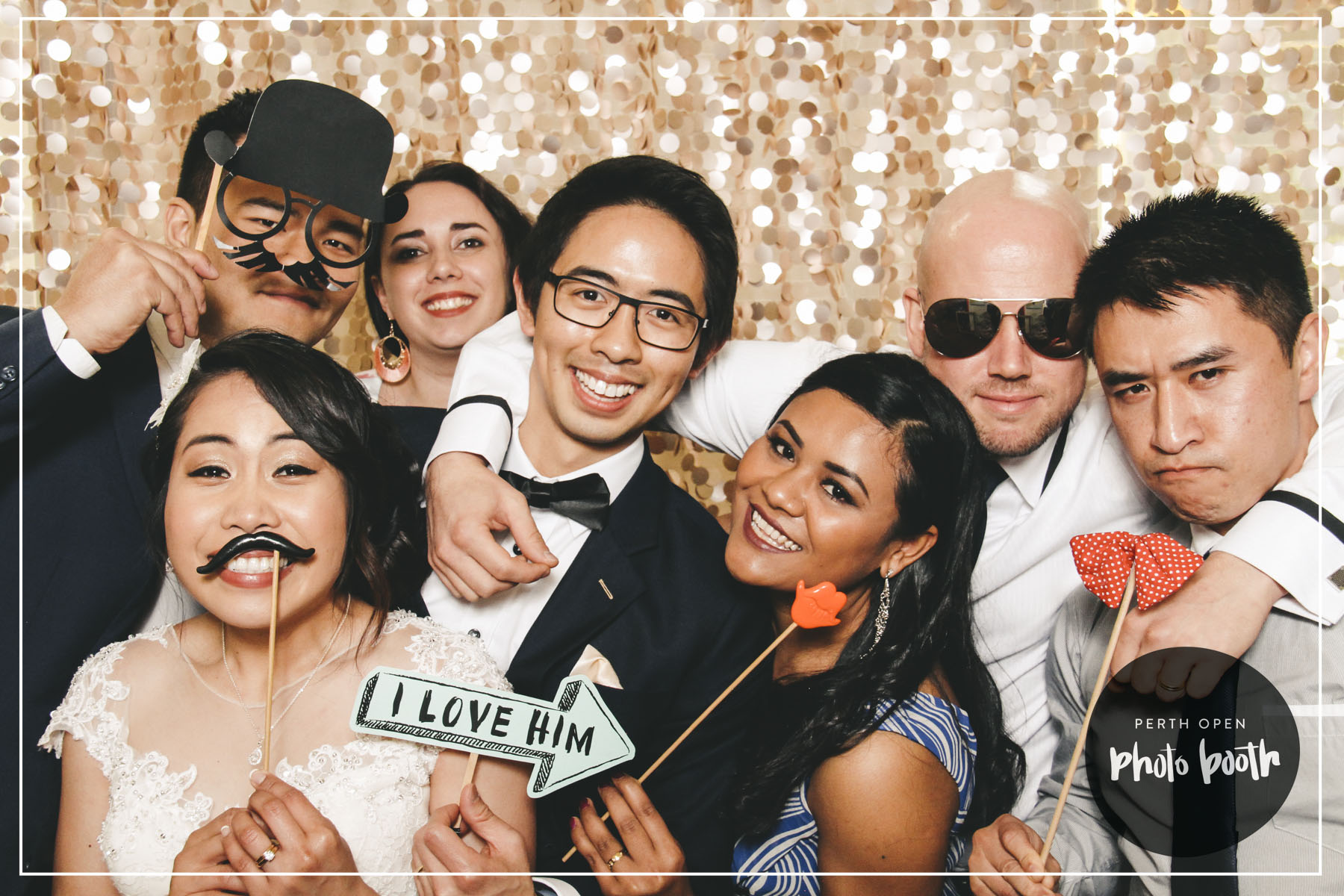 DEVAN & GENELY'S WEDDING   PASSWORD: PROVIDED ON THE NIGHT   - ALL LOWERCASE -