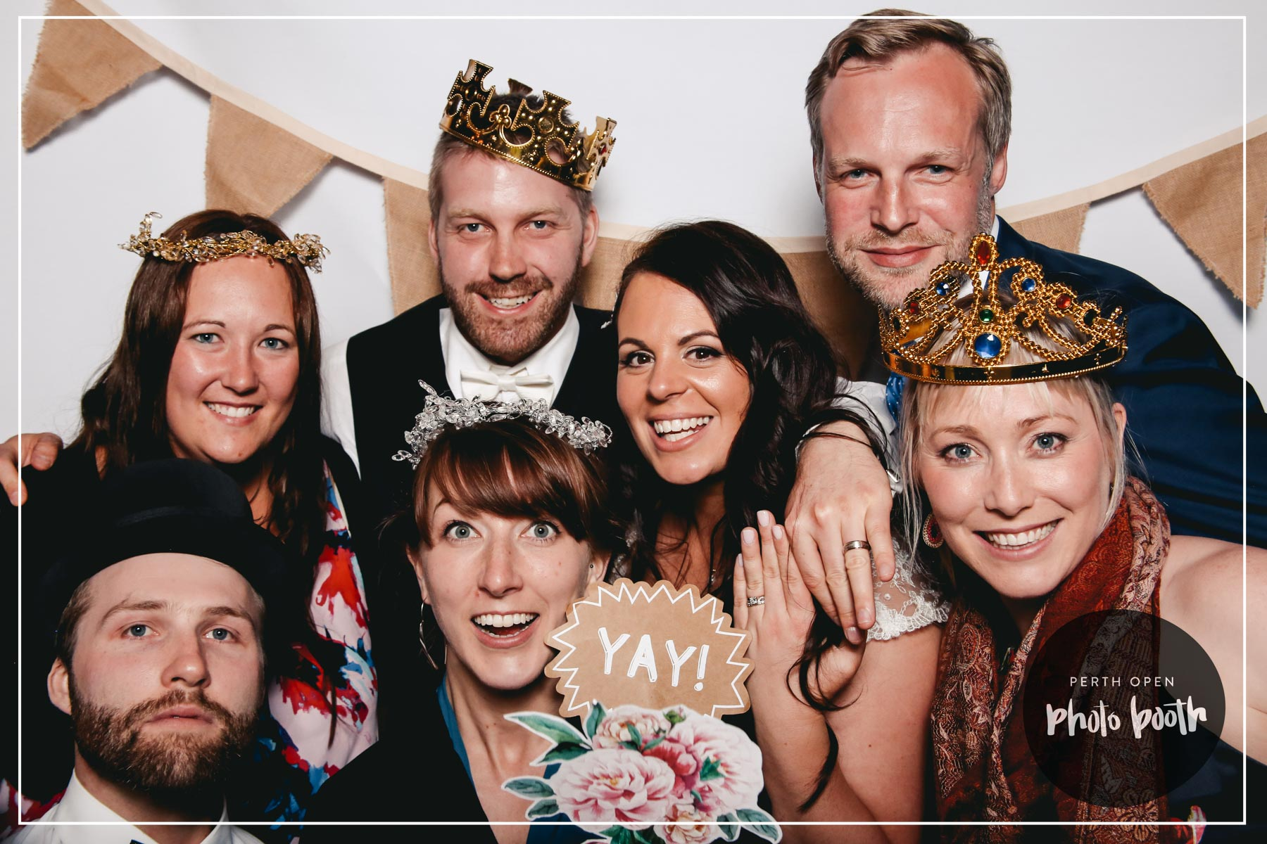 Justine & Andrew's Wedding Reception  PASSWORD: PROVIDED ON THE NIGHT   - ALL LOWERCASE -