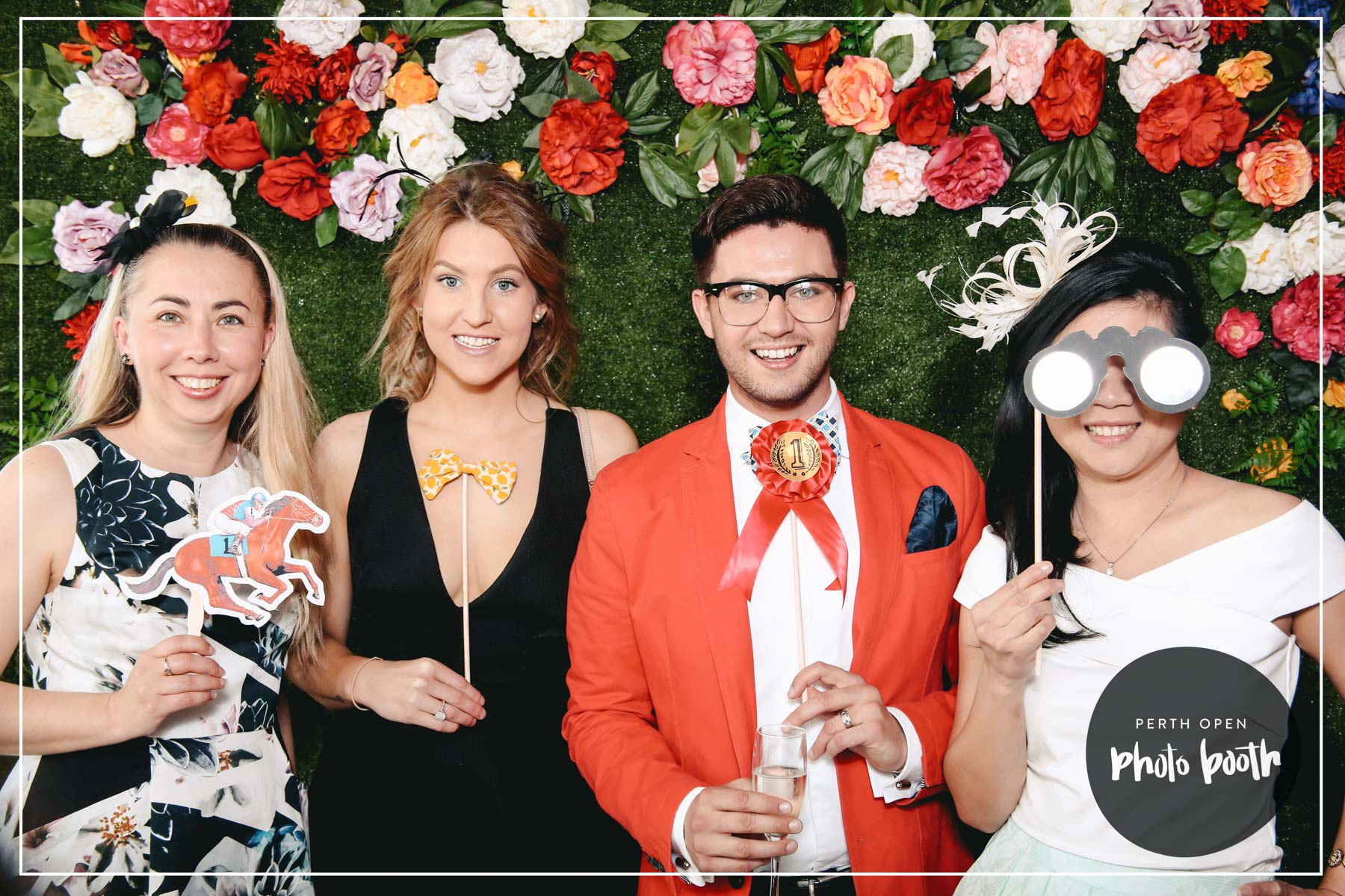 EMPIRE BAR - MELBOURNE CUP DAY   PASSWORD: PROVIDED ON THE DAY   - ALL LOWERCASE -