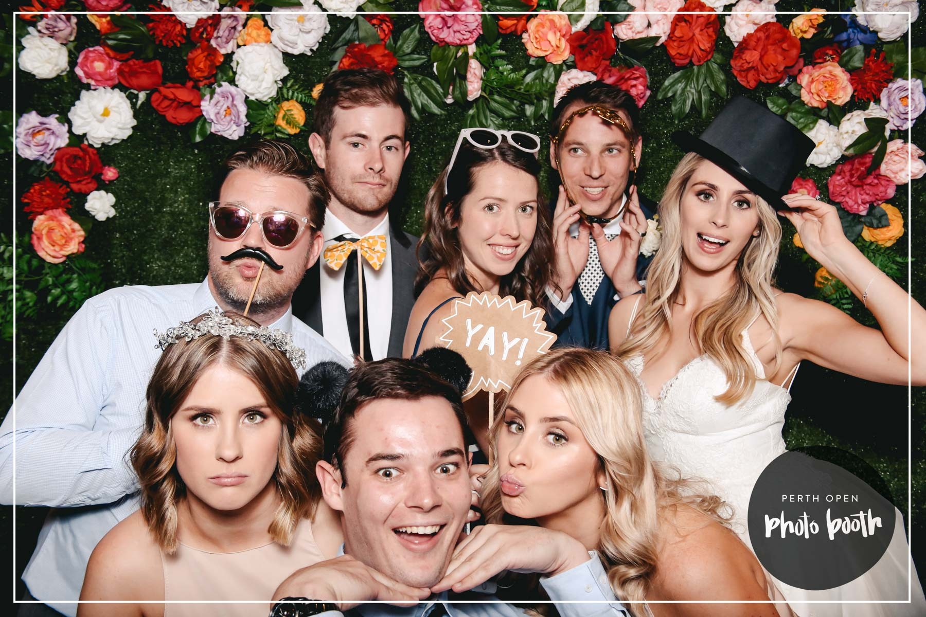 Kate & Andrew'S WEDDING RECEPTION   PASSWORD: PROVIDED ON THE NIGHT   - ALL LOWERCASE -