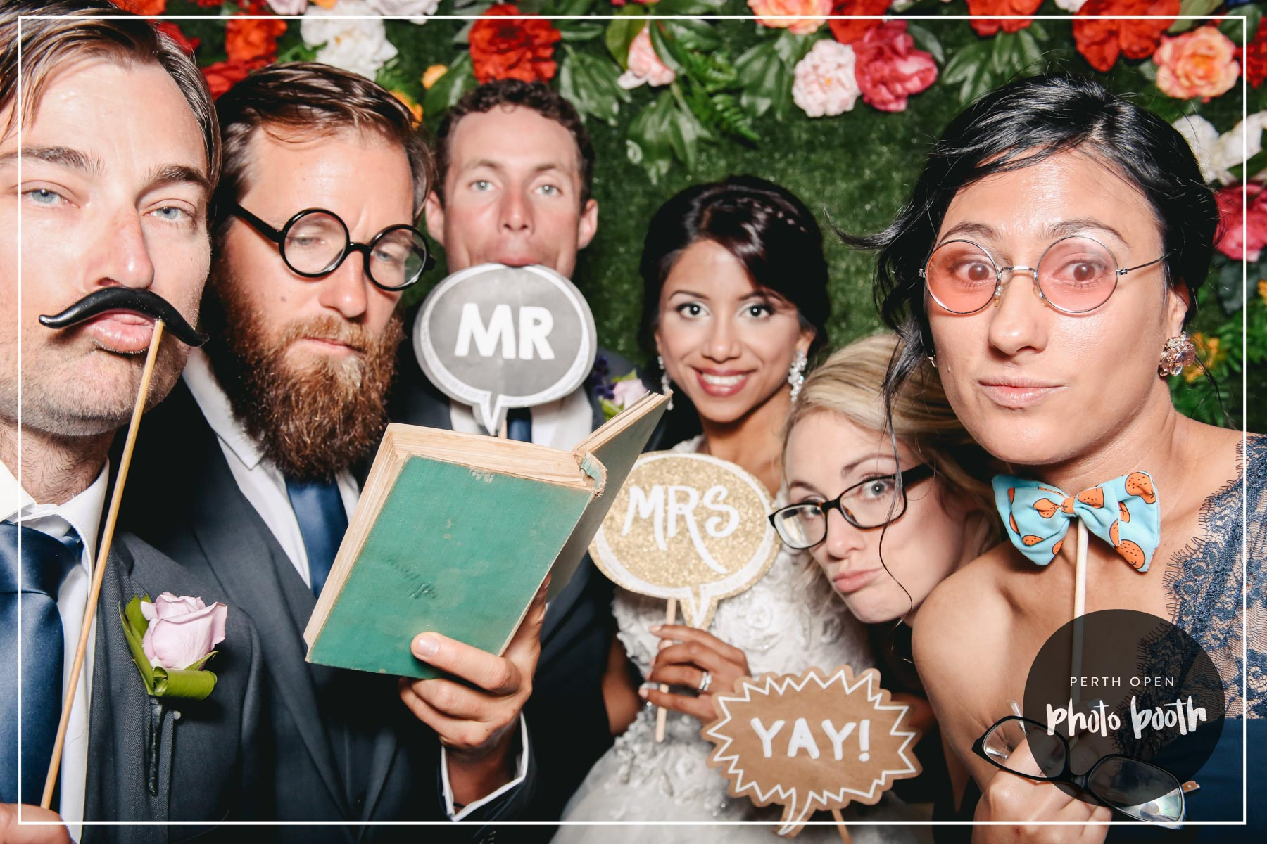 RACHEL & KIM'S WEDDING RECEPTION   PASSWORD: PROVIDED ON THE NIGHT   - ALL LOWERCASE -