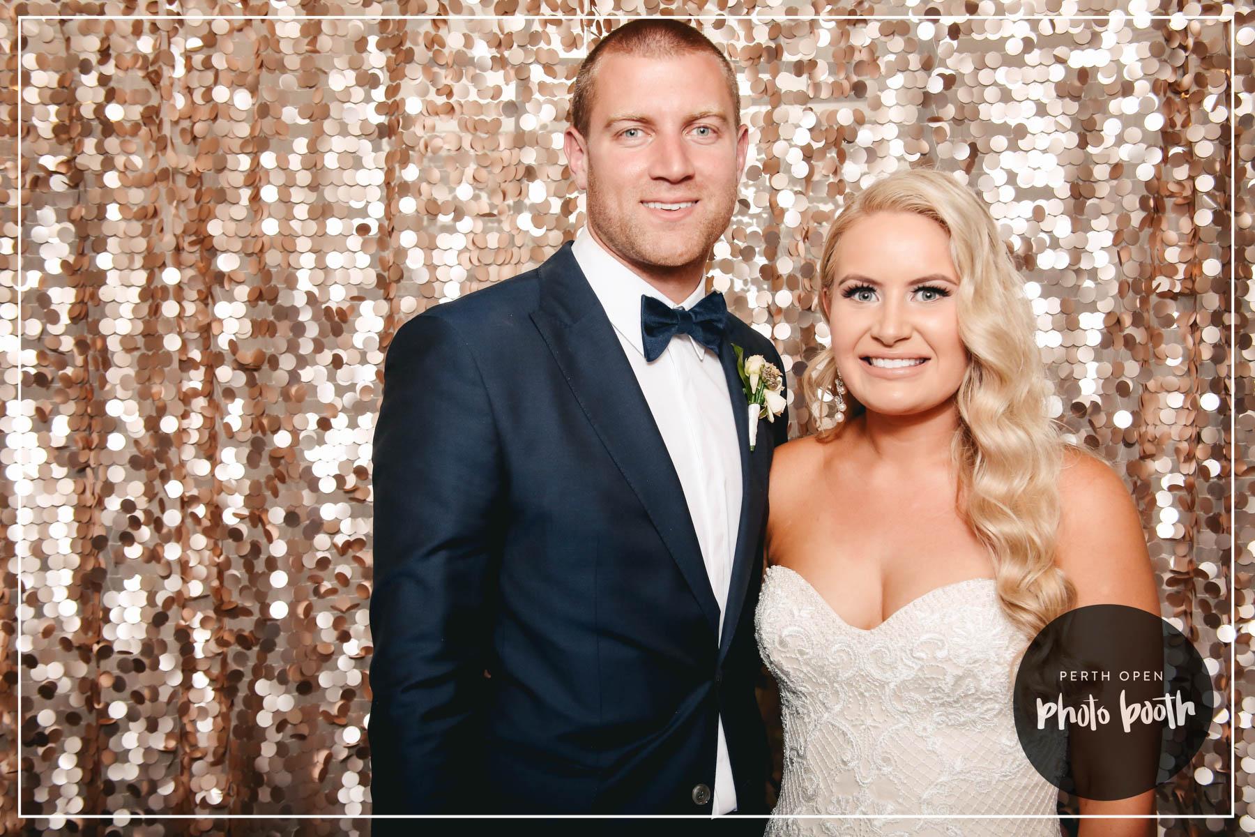 GEMMA & JASON'S WEDDING RECEPTION  PASSWORD: PROVIDED ON THE NIGHT - ALL LOWERCASE -
