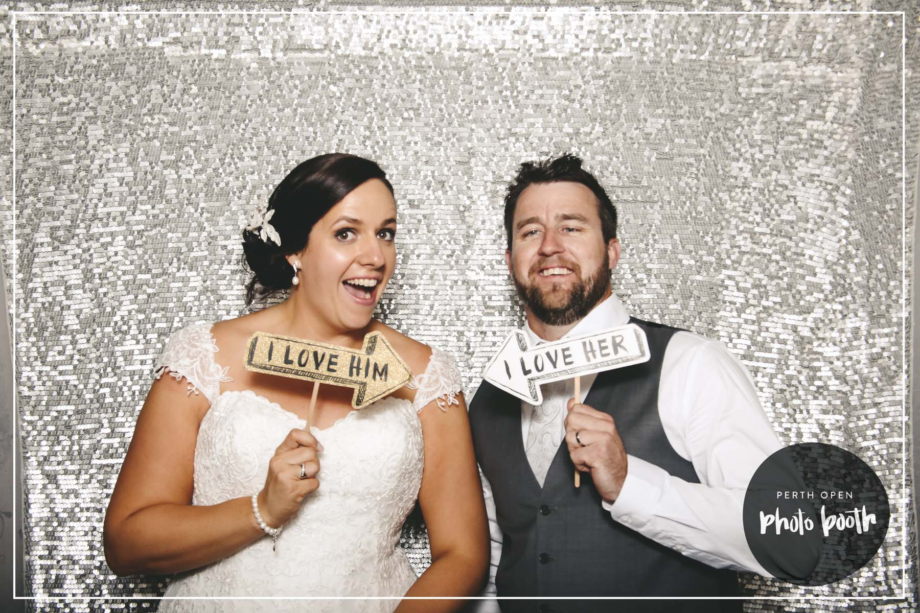 Amy & Phil's Wedding  PASSWORD: PROVIDED ON THE NIGHT   - ALL LOWERCASE -