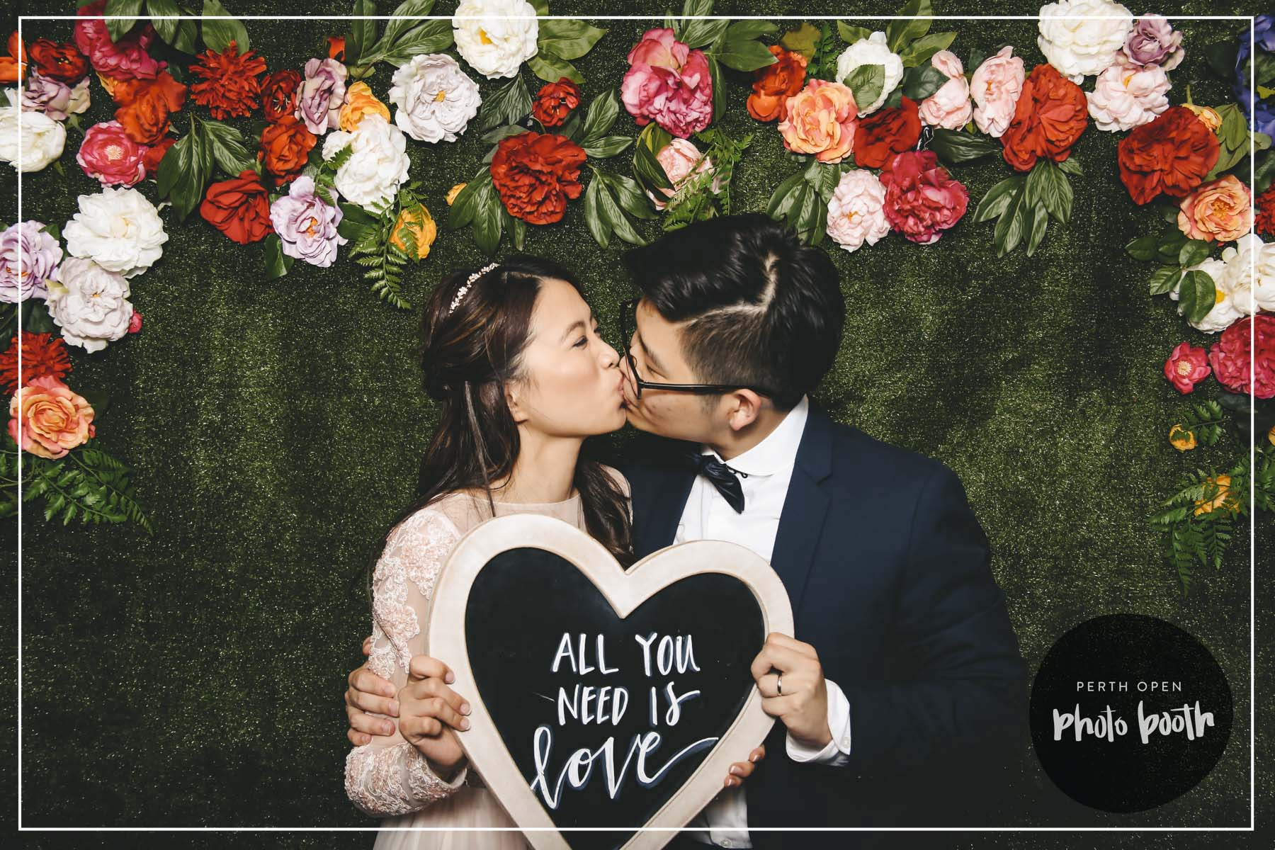 Stephanie & Weijing's Wedding  PASSWORD: PROVIDED ON THE NIGHT   - ALL LOWERCASE -