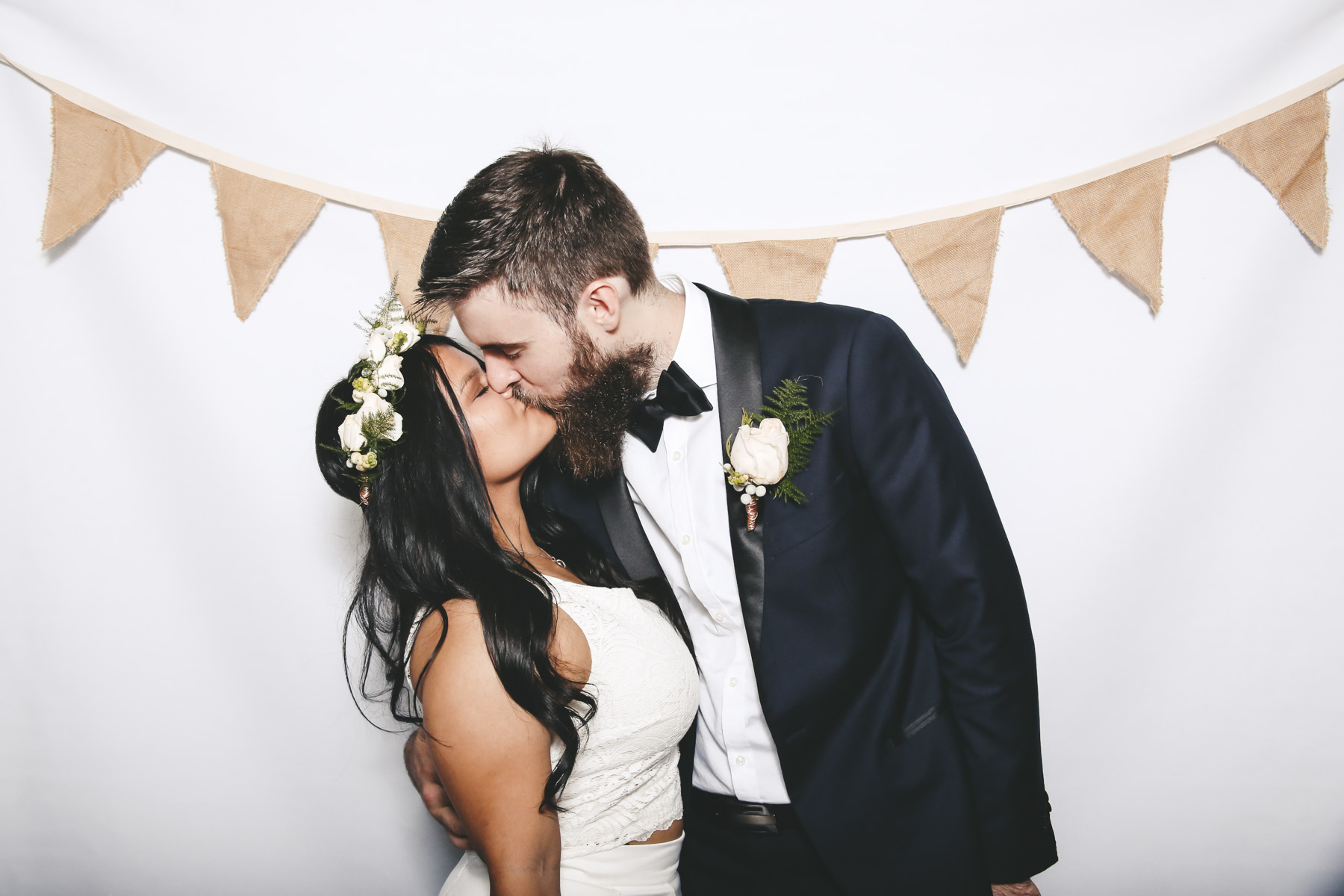 Samuel + natasha's wedding - Password provided on the night- All lowercase -