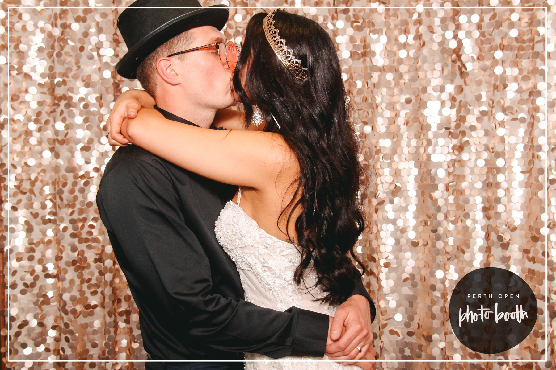 Cim + Simone's Wedding - PASSWORD: PROVIDED ON THE Night- ALL LOWERCASE -