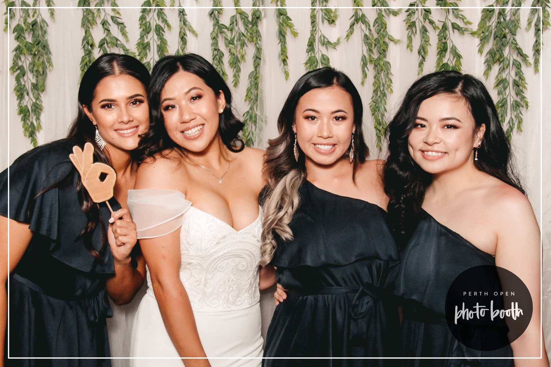 Aiball + My Linh's Wedding - PASSWORD: PROVIDED ON THE Night- ALL LOWERCASE -