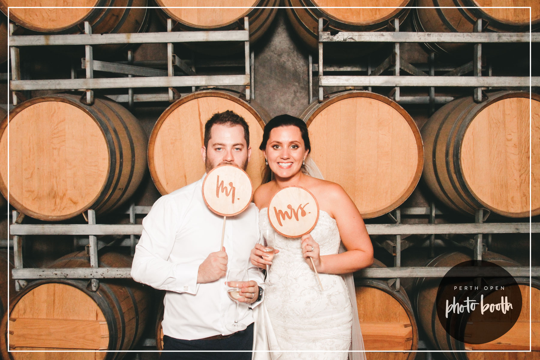 Alex + Lauren's Wedding - PASSWORD: PROVIDED ON THE night- ALL LOWERCASE -