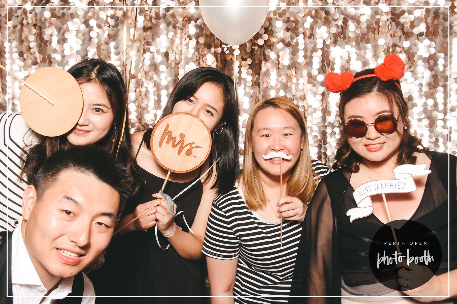 Chengxi + Xin's Wedding - PASSWORD: PROVIDED ON THE Night- ALL LOWERCASE -