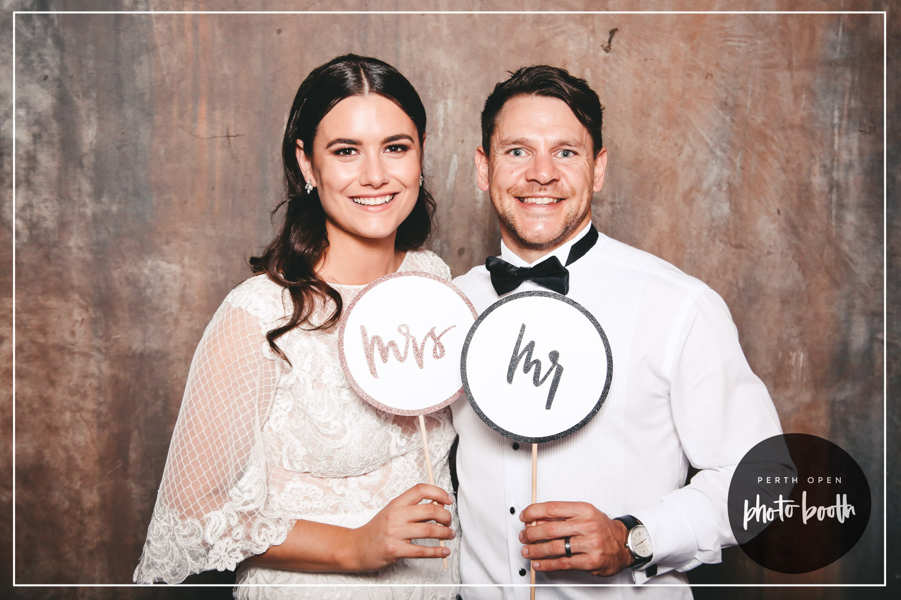 SHANNEN + JOSH'S WEDDING - PASSWORD: PROVIDED ON THE Night- ALL LOWERCASE -