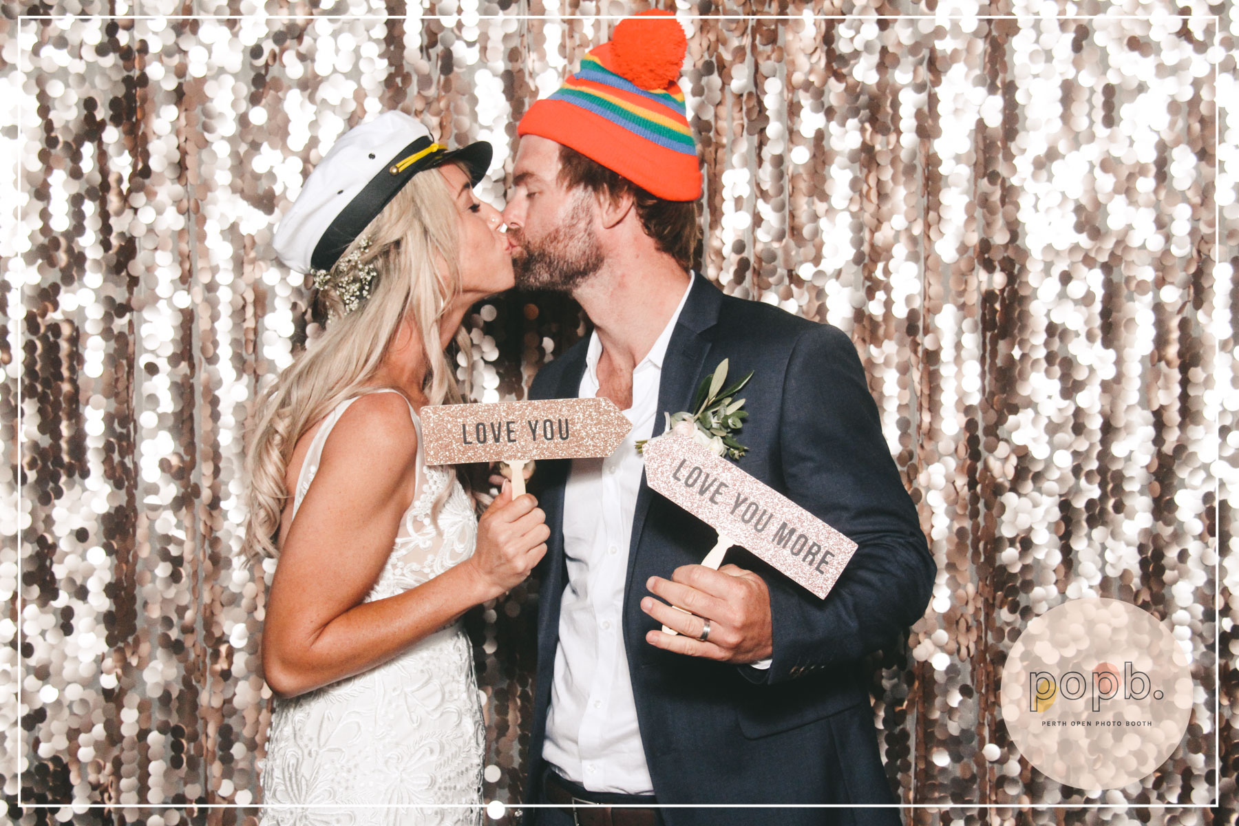 SUMMER + TROY's Wedding - PASSWORD: PROVIDED ON THE night- ALL LOWERCASE -