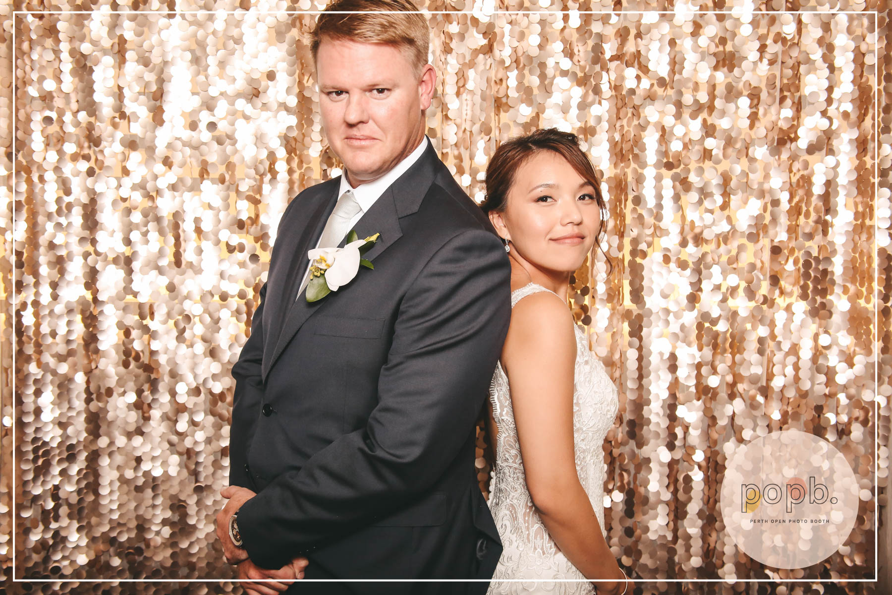 MATT + TRINH'S WEDDING - PASSWORD: PROVIDED ON THE Night- ALL LOWERCASE -