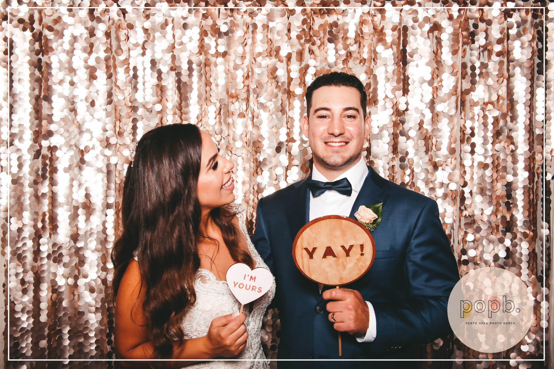 Shannon + Angelo's Wedding - PASSWORD: PROVIDED ON THE Night- ALL LOWERCASE -