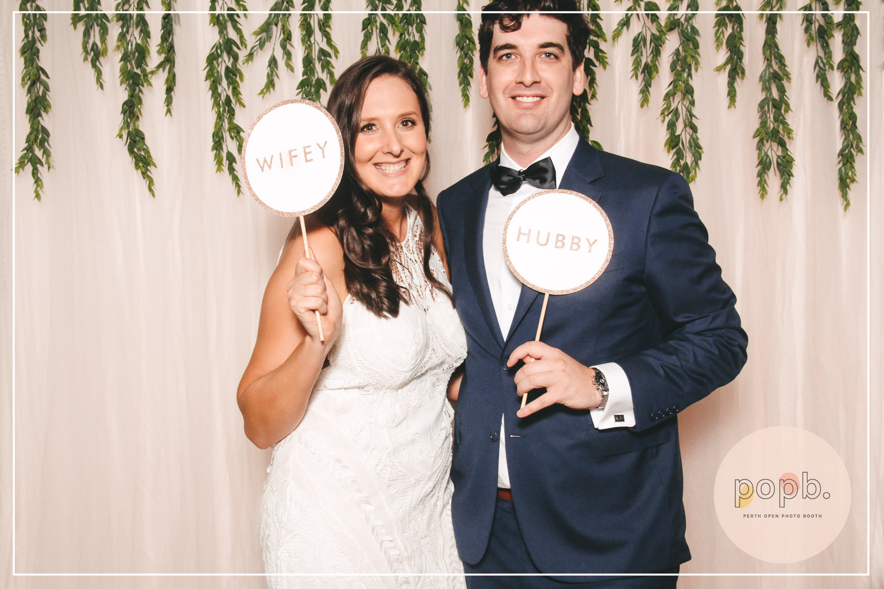 Samantha + nathan's Wedding - PASSWORD: PROVIDED ON THE NIGHT- ALL LOWERCASE -