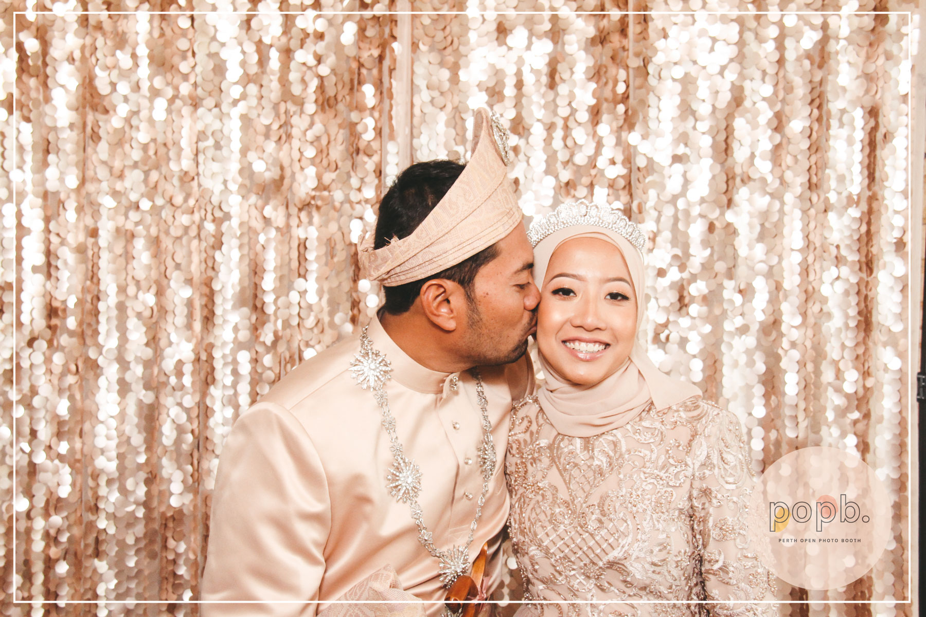 Syahrull + Fatein's Wedding - PASSWORD: PROVIDED ON THE Day- ALL LOWERCASE -