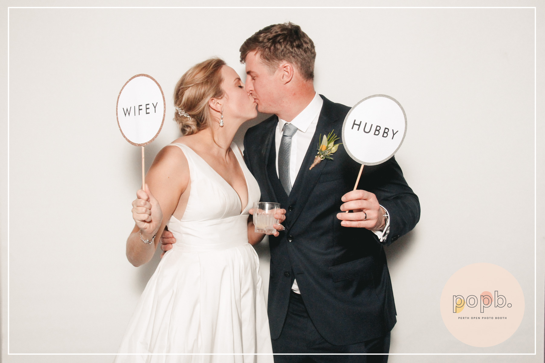 Amy + Kieran's Wedding - PASSWORD: PROVIDED ON THE NIGHT- ALL LOWERCASE -