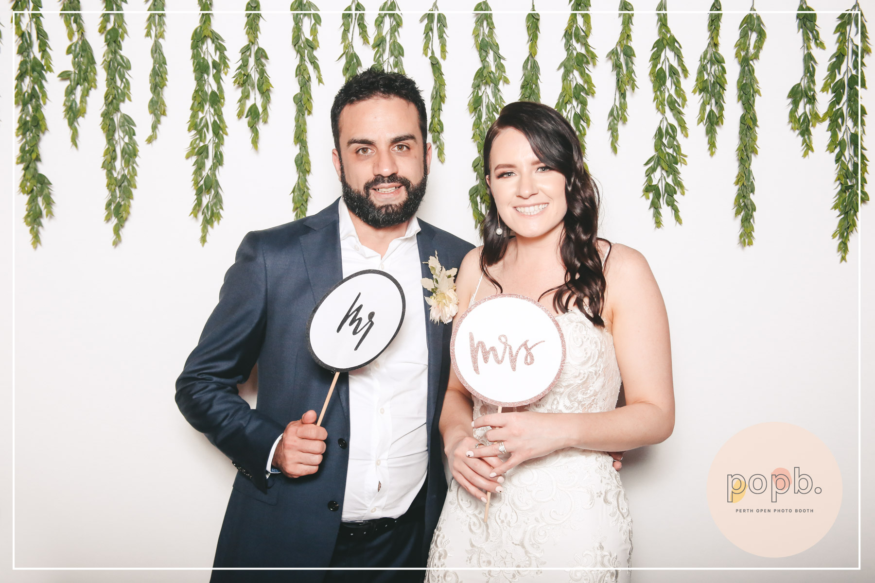 anita + ashkan's wedding - password: provided on the night- all lowercase -