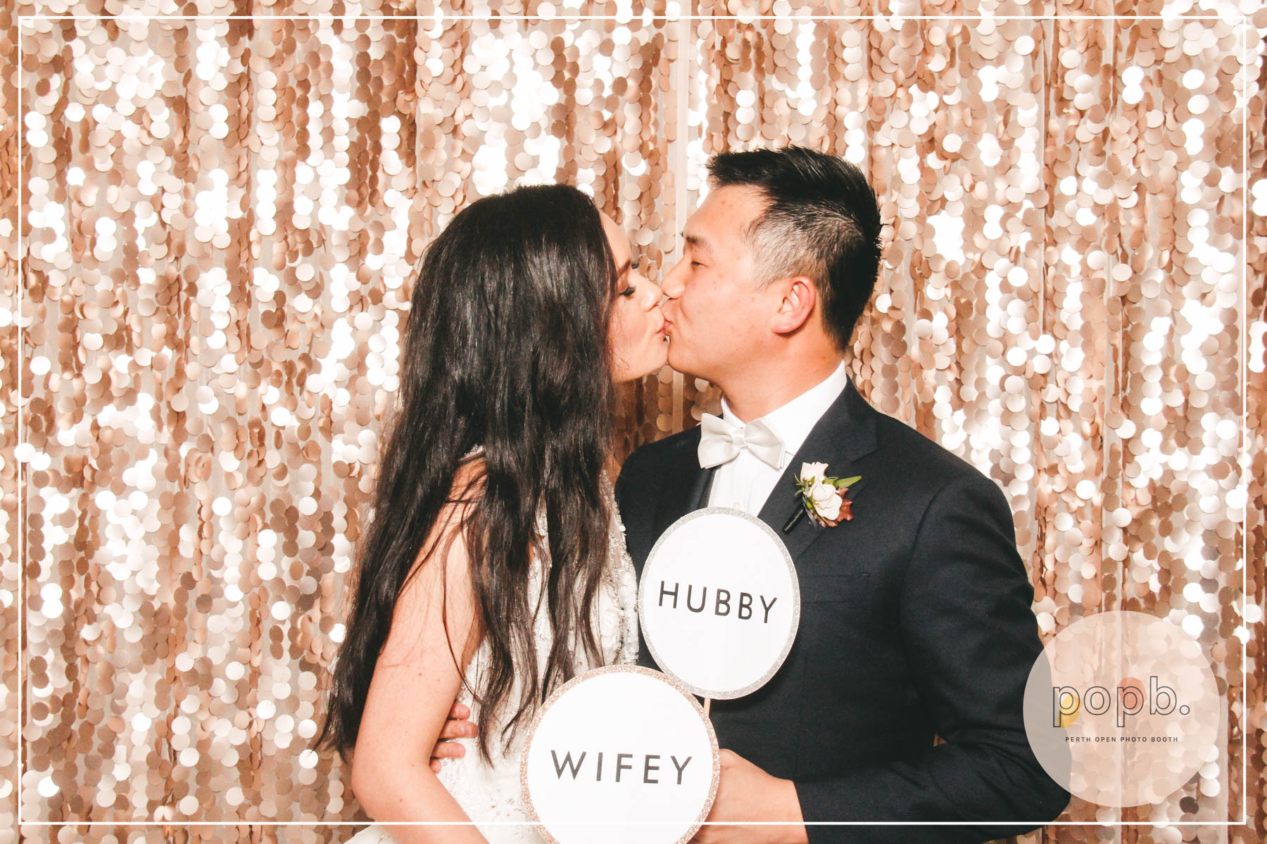 Jessica + renzhi's wedding - password: provided on the night- all lowercase -