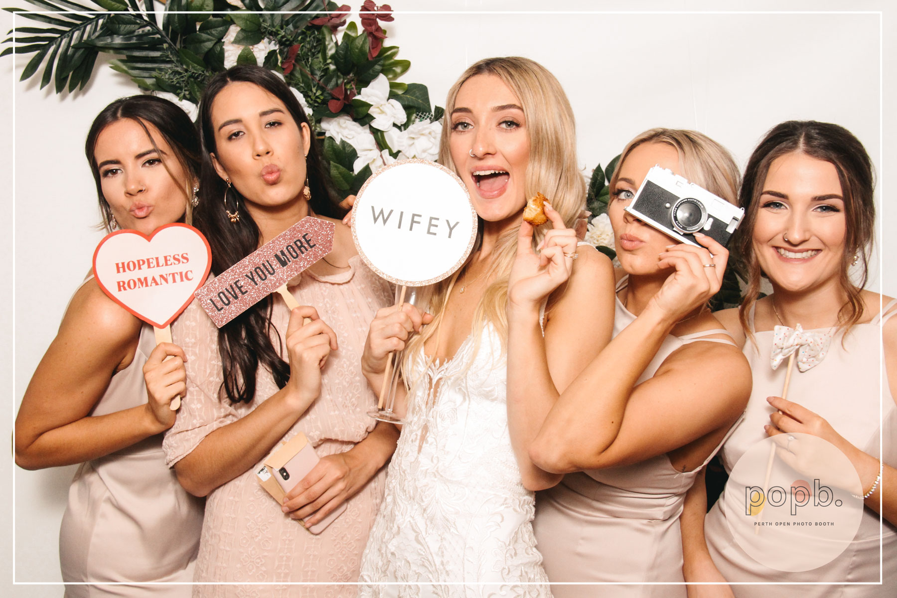 Sammy + Lachlan's Wedding - PASSWORD: PROVIDED ON THE NIGHT- ALL LOWERCASE -
