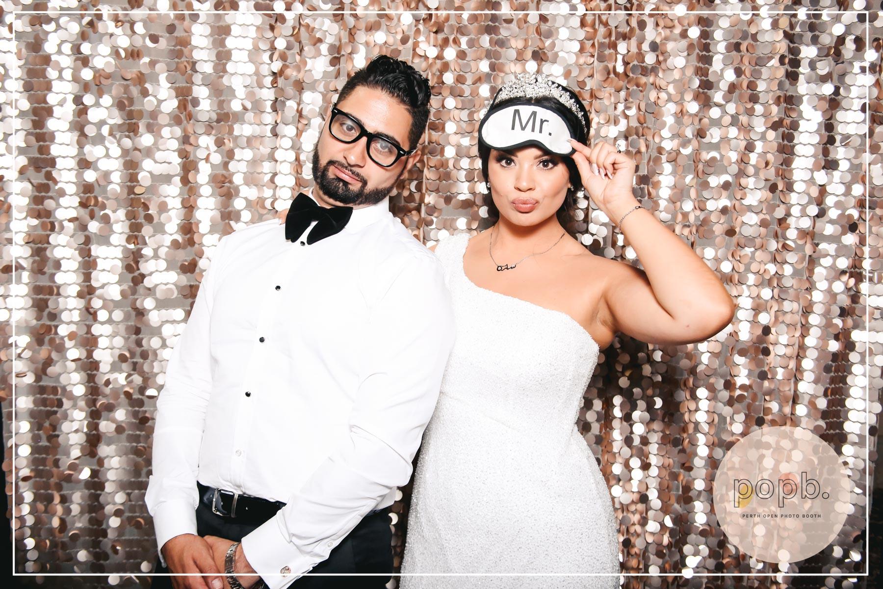 Sharon + ibrahim's Wedding - PASSWORD: PROVIDED ON THE NIGHT- ALL LOWERCASE -