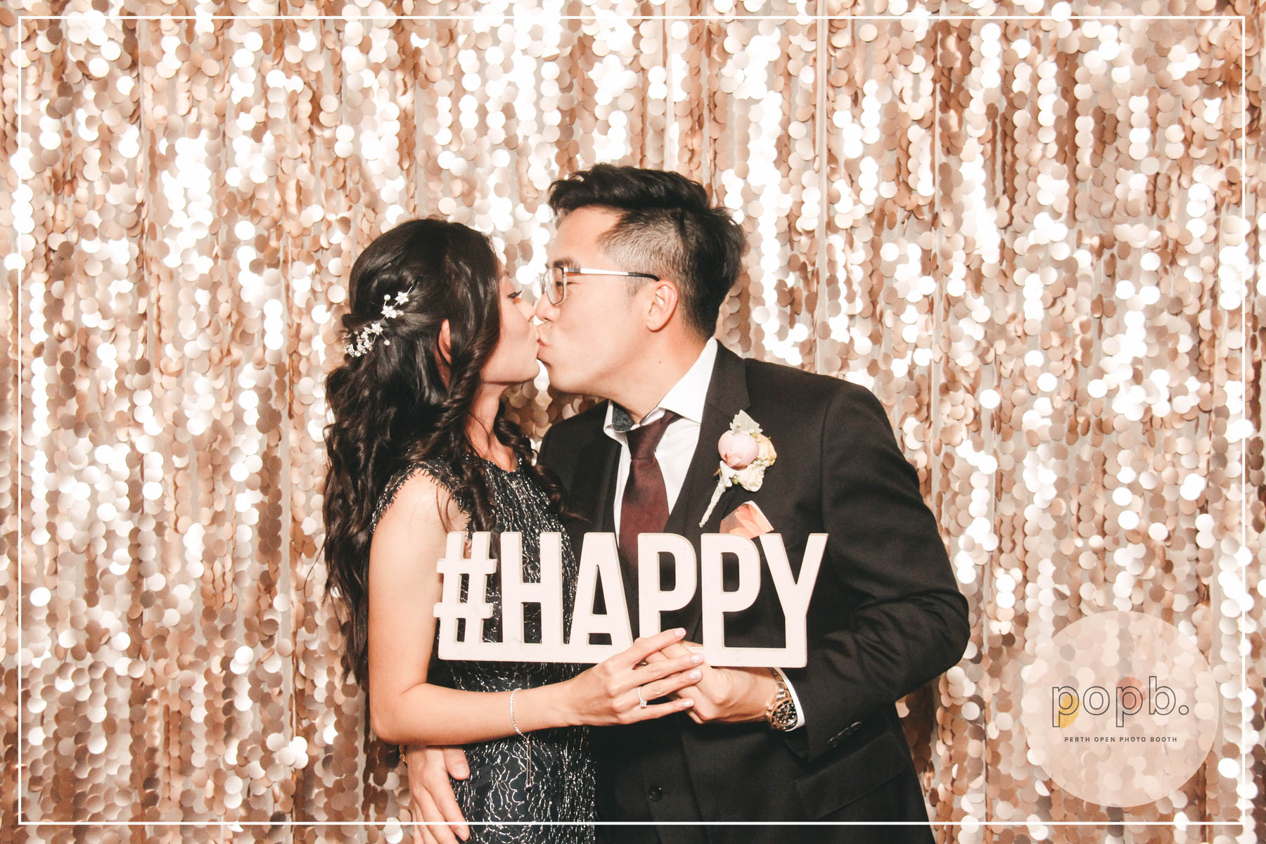 Amanda + Govind's Wedding - PASSWORD: PROVIDED ON THE NIGHT- ALL LOWERCASE -