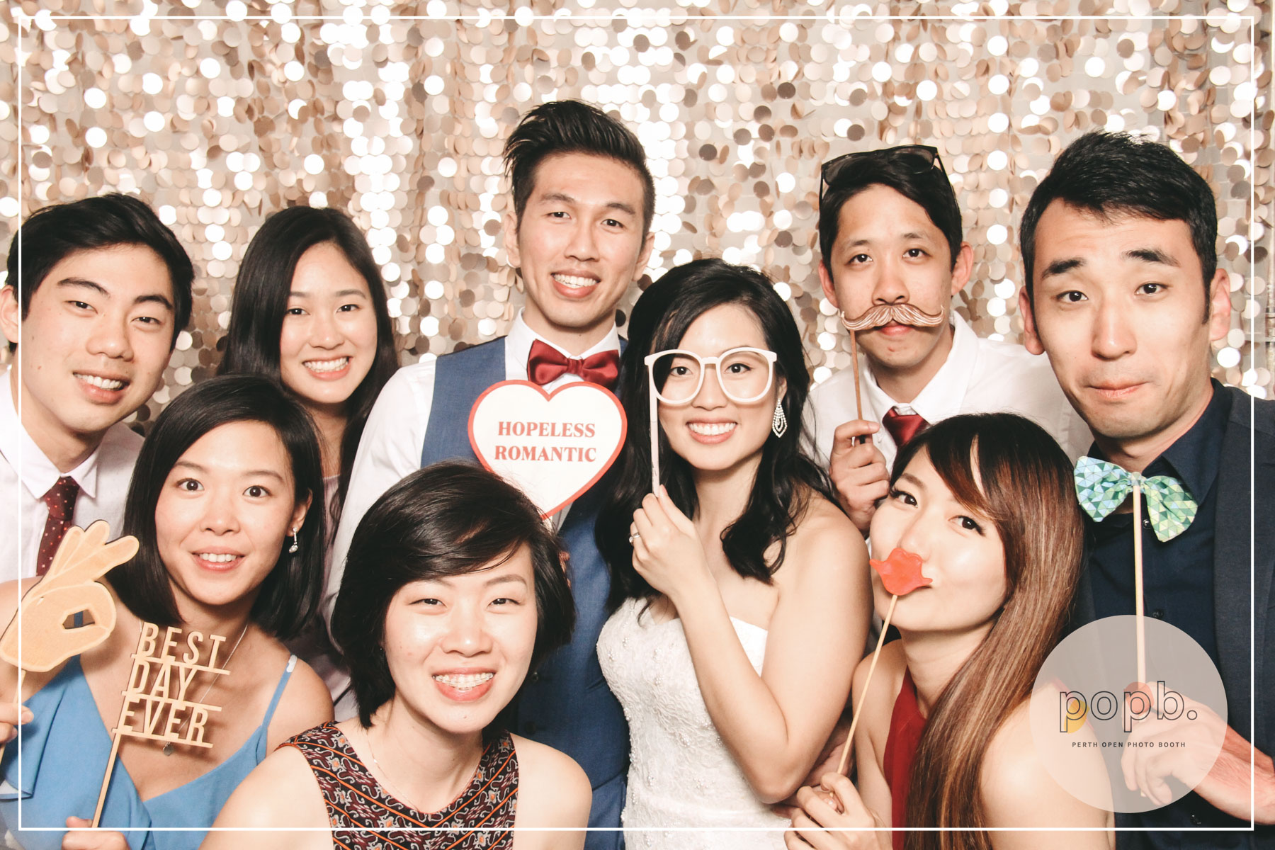Zane + Nadia's Wedding - PASSWORD: PROVIDED ON THE day- ALL LOWERCASE -