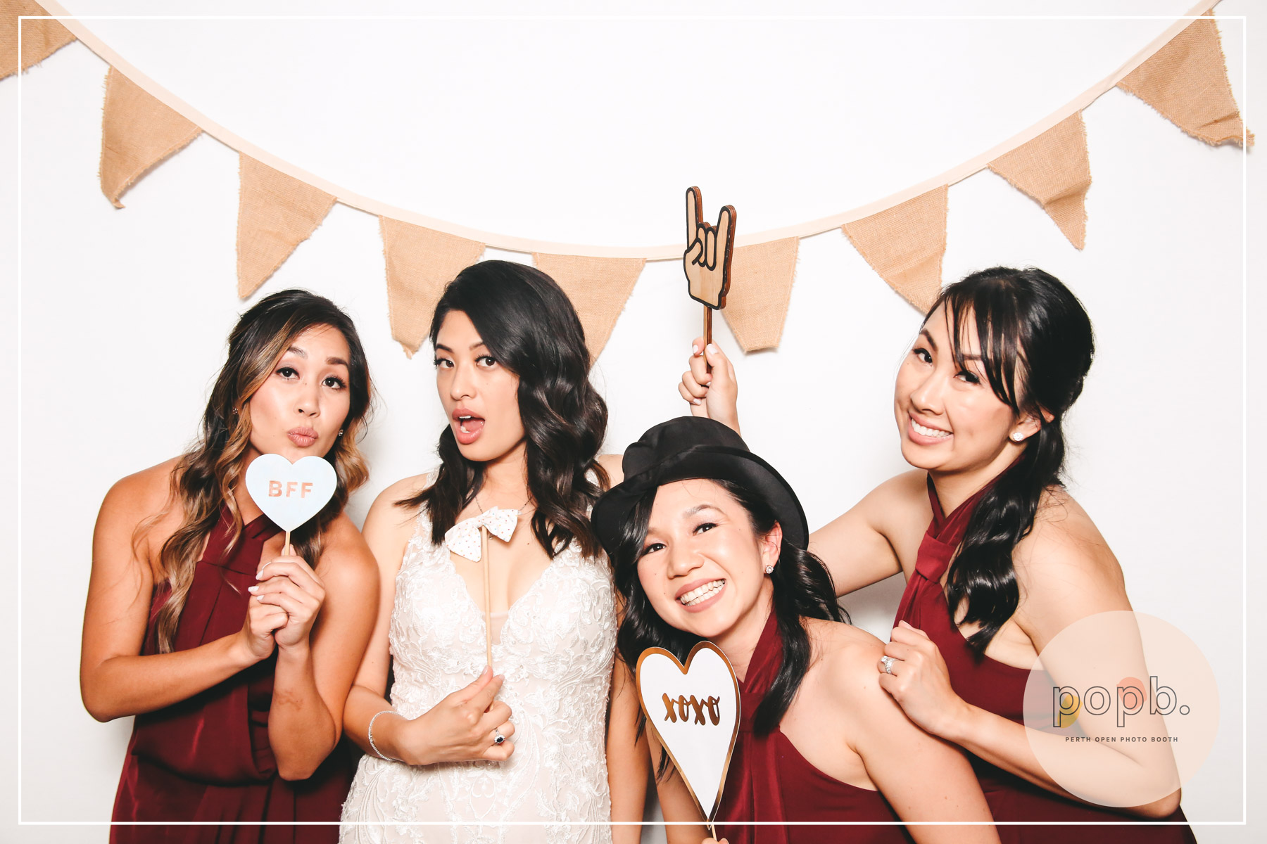 Sonia + Lachlan's Wedding - PASSWORD: PROVIDED ON THE NIGHT- ALL LOWERCASE -