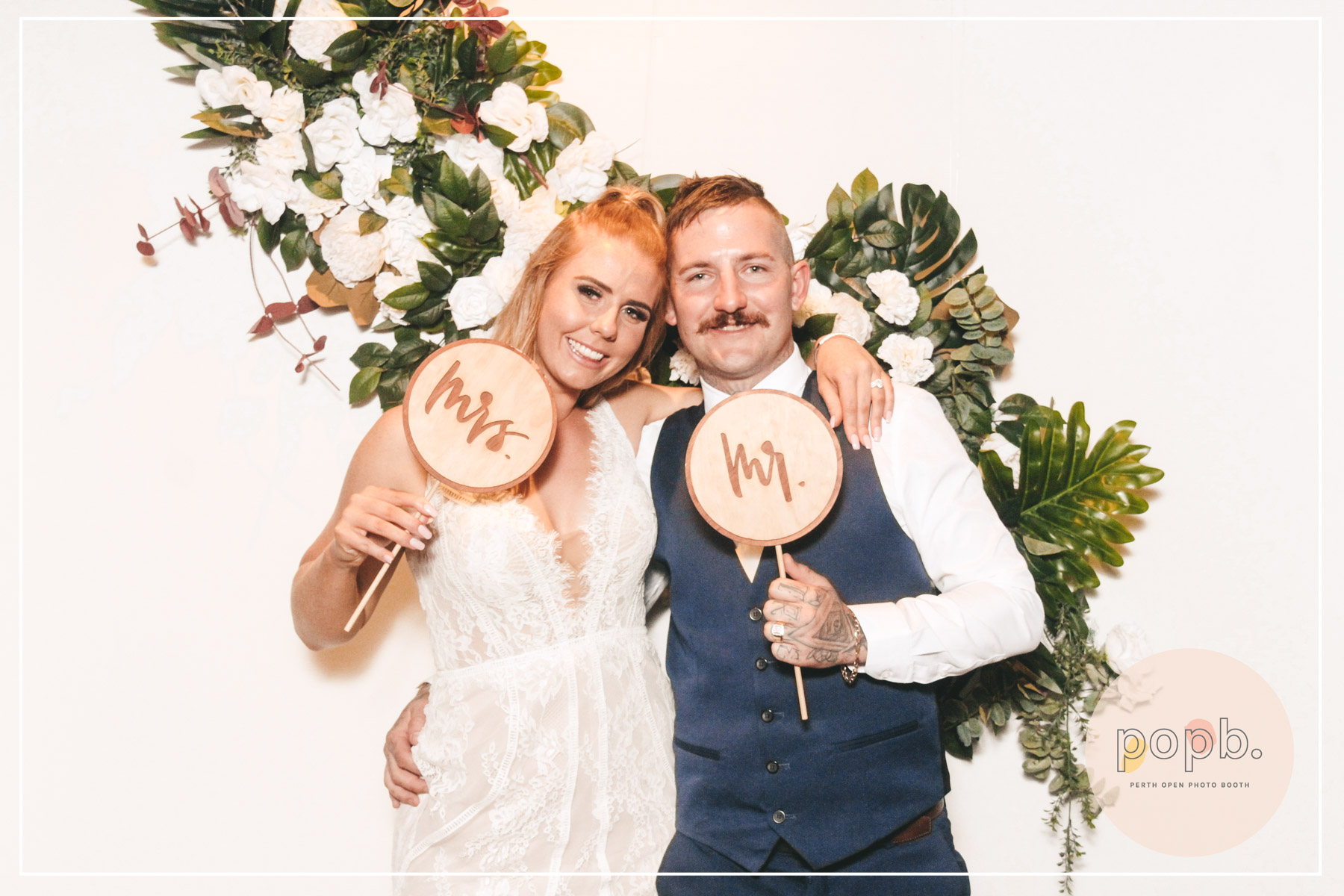 Matthew + Sophie's wedding - PASSWORD: PROVIDED ON THE NIGHT- ALL LOWERCASE -