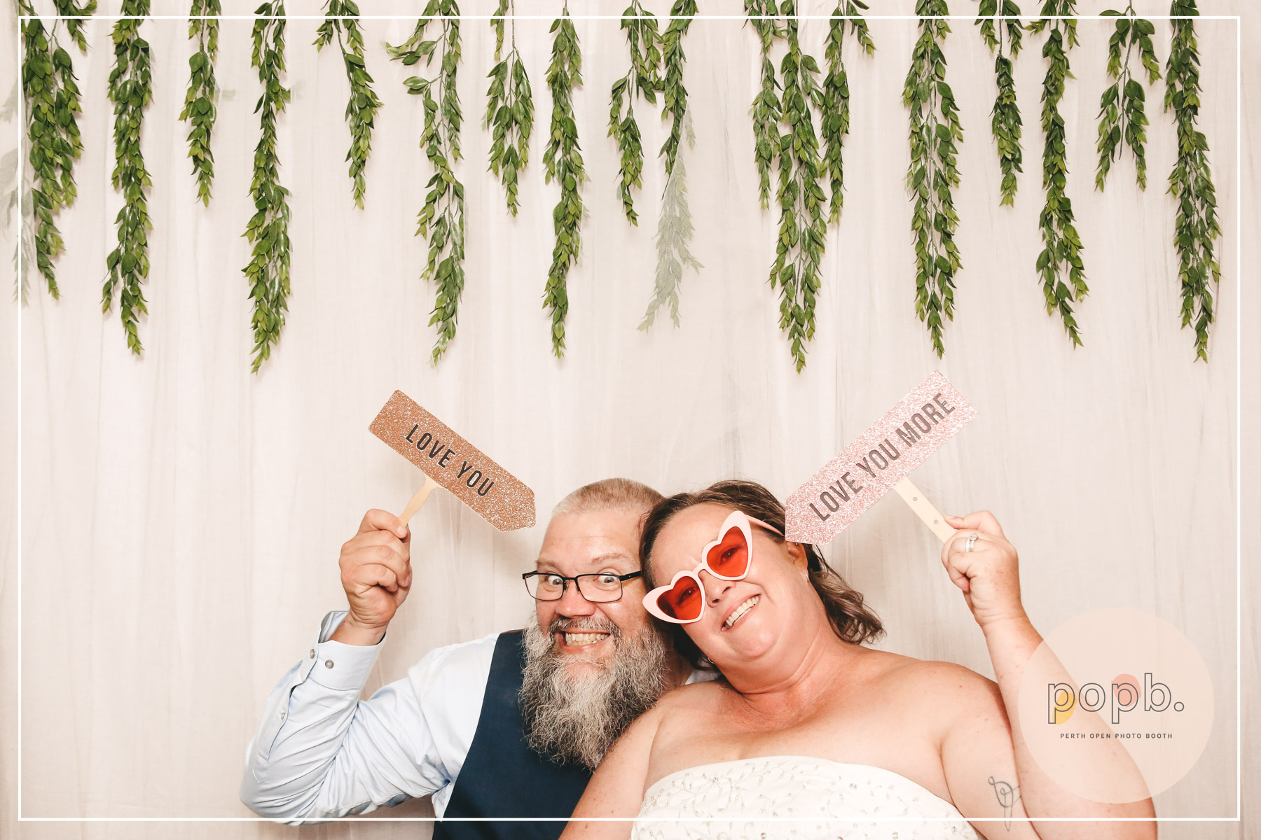 Jodie + Lynton's Wedding - PASSWORD: PROVIDED ON THE NIGHT- ALL LOWERCASE -