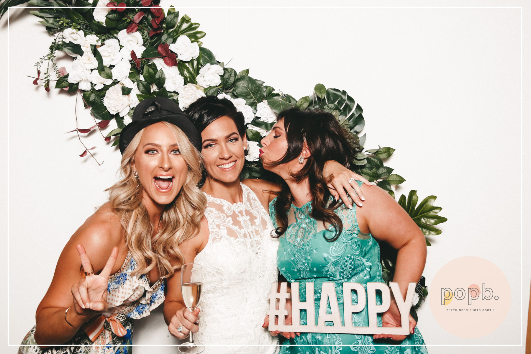 Desi + Monique's Wedding - PASSWORD: PROVIDED ON THE NIGHT- ALL LOWERCASE -