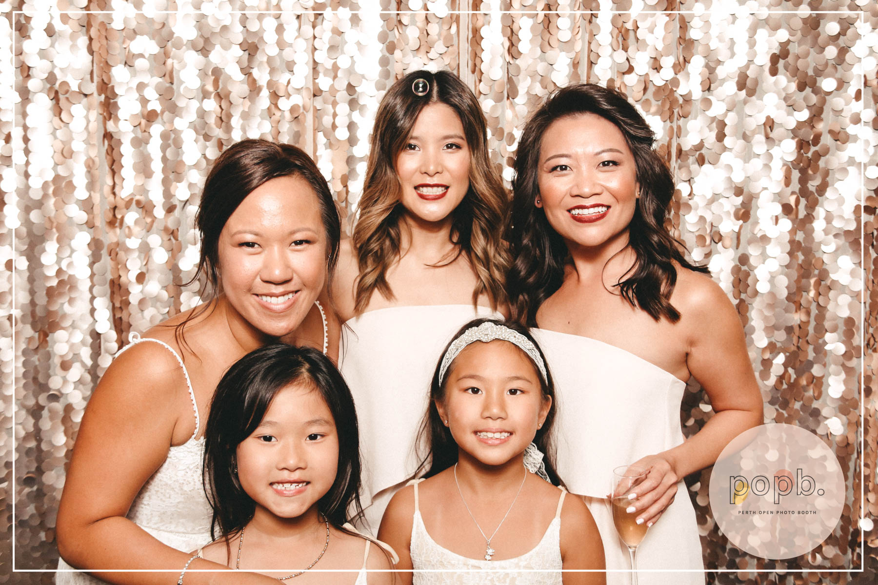 philip + TRINH'S WEDDING - PASSWORD: PROVIDED ON THE NIGHT- ALL LOWERCASE -