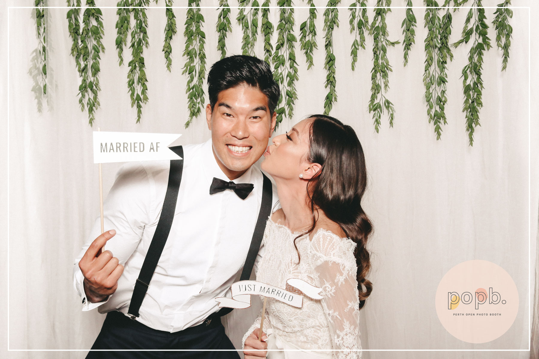 AI-MEI + PHI'S WEDDING - PASSWORD: PROVIDED ON THE NIGHT- ALL LOWERCASE -