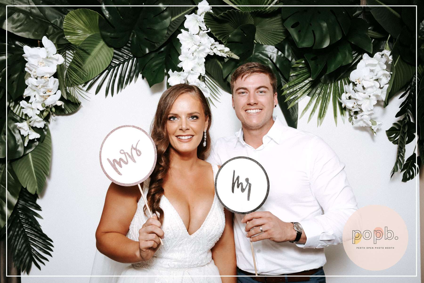 Gemma + Farran's Wedding - PASSWORD: PROVIDED ON THE NIGHT- ALL LOWERCASE -