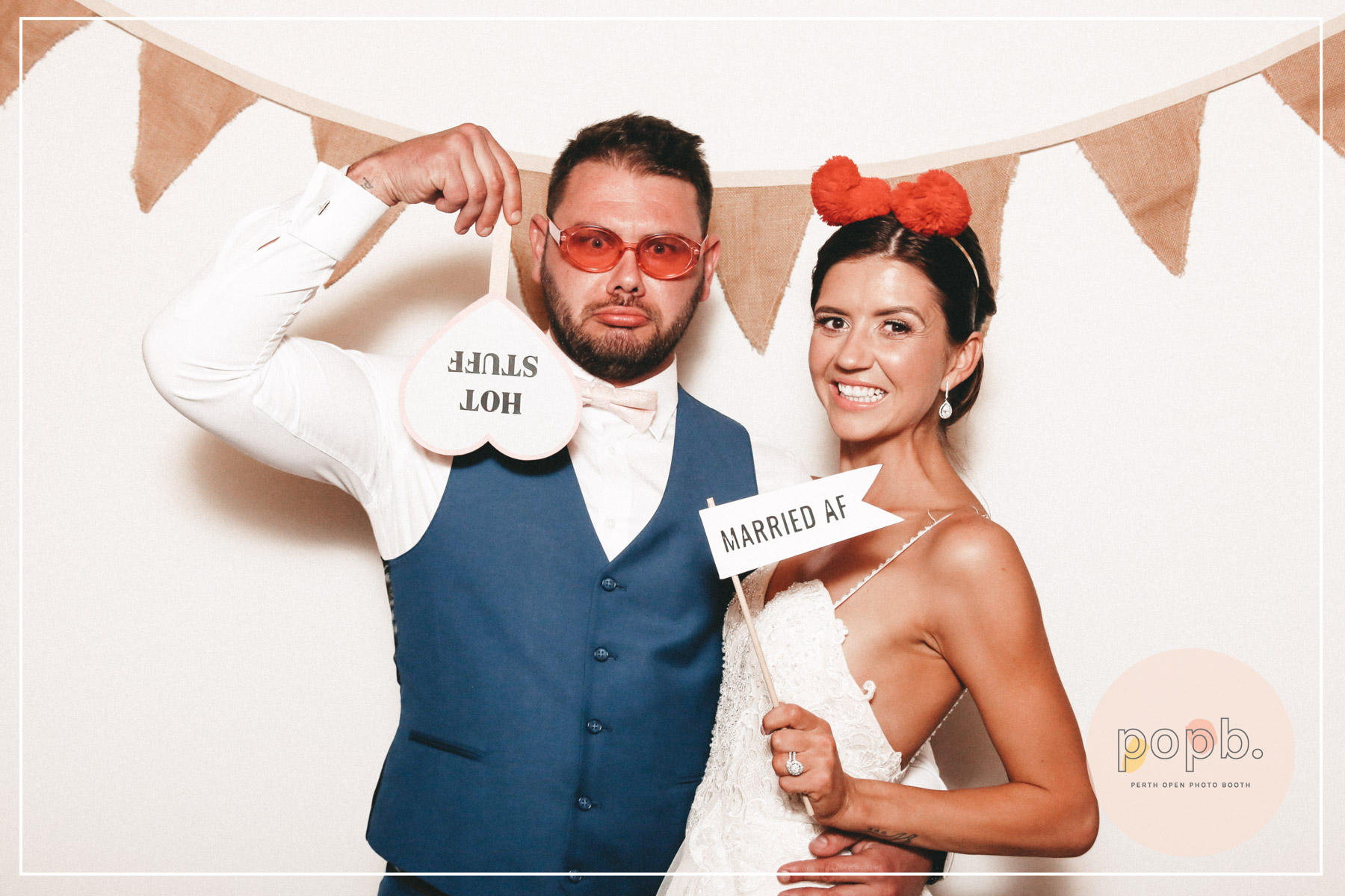 Petre + Jason's Wedding - PASSWORD: PROVIDED ON THE NIGHT- ALL LOWERCASE -