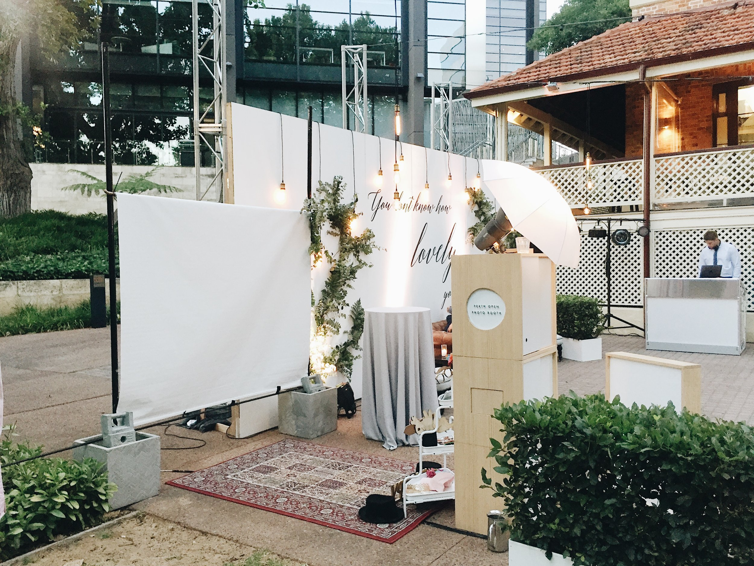 Outdoor Setup.JPG