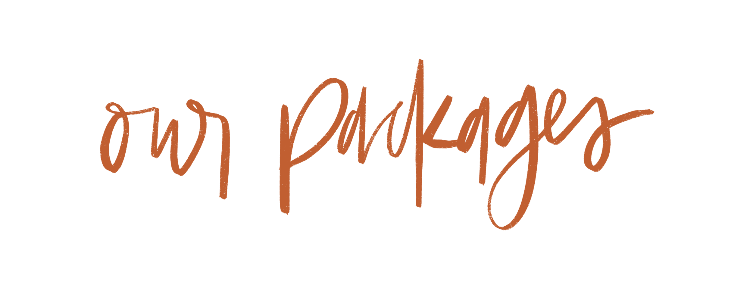 Our Packages.png