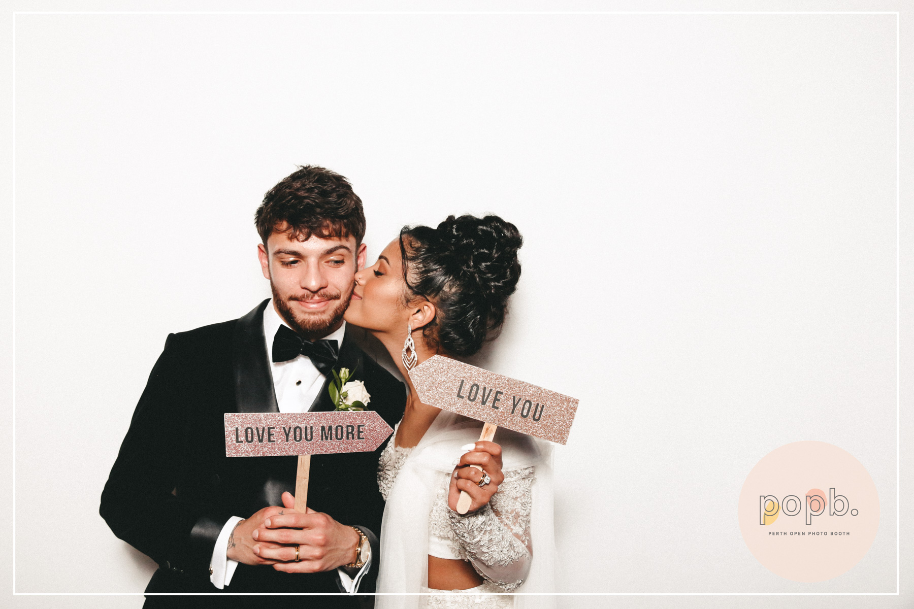 daniel + sharon's wedding - pASSWORD: PROVIDED ON THE NIGHT- ALL LOWERCASE -